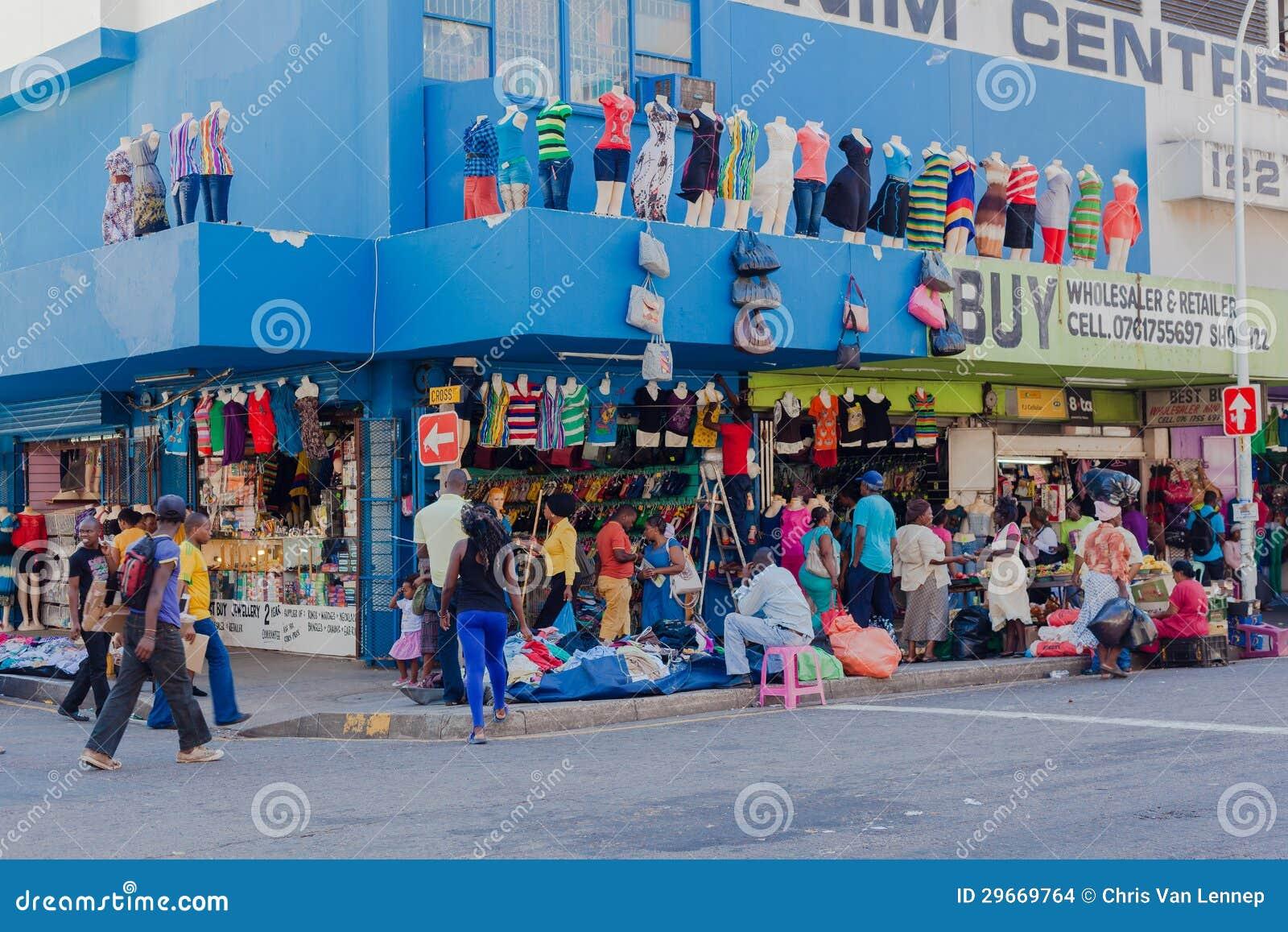 亚洲衣物Mannaequins贸易存储