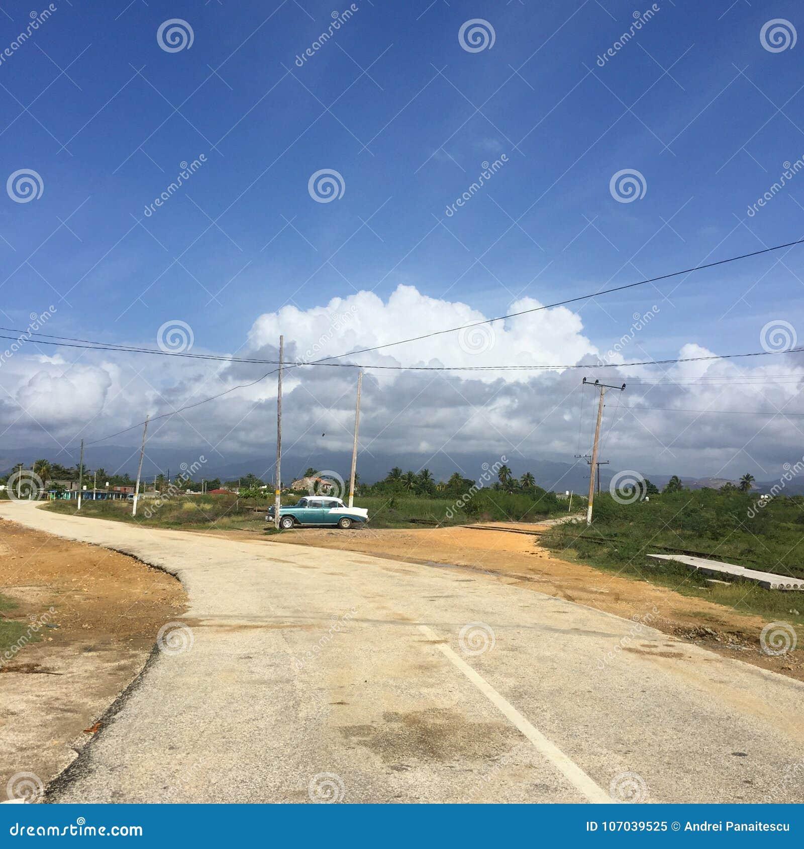 交叉路,问题的透视,弯曲了方式