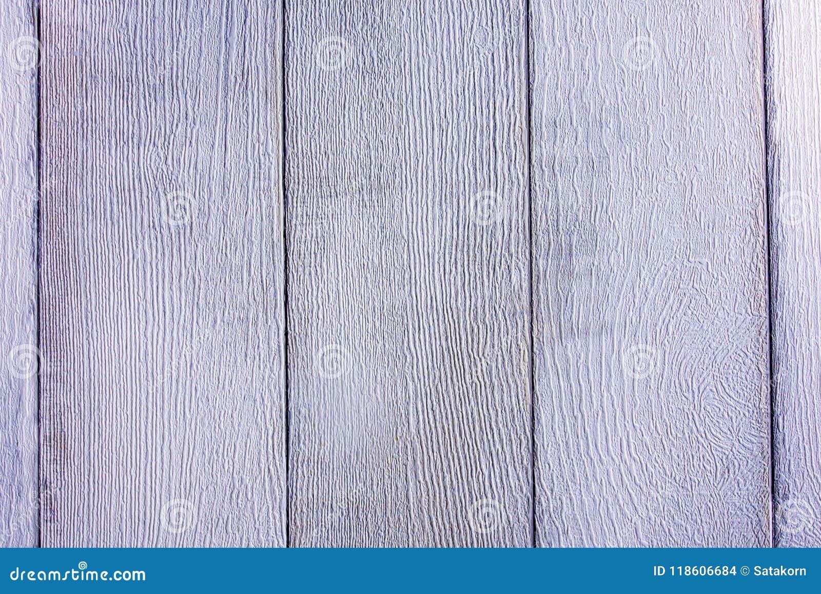 人为木墙壁表面纹理由替补mater制成