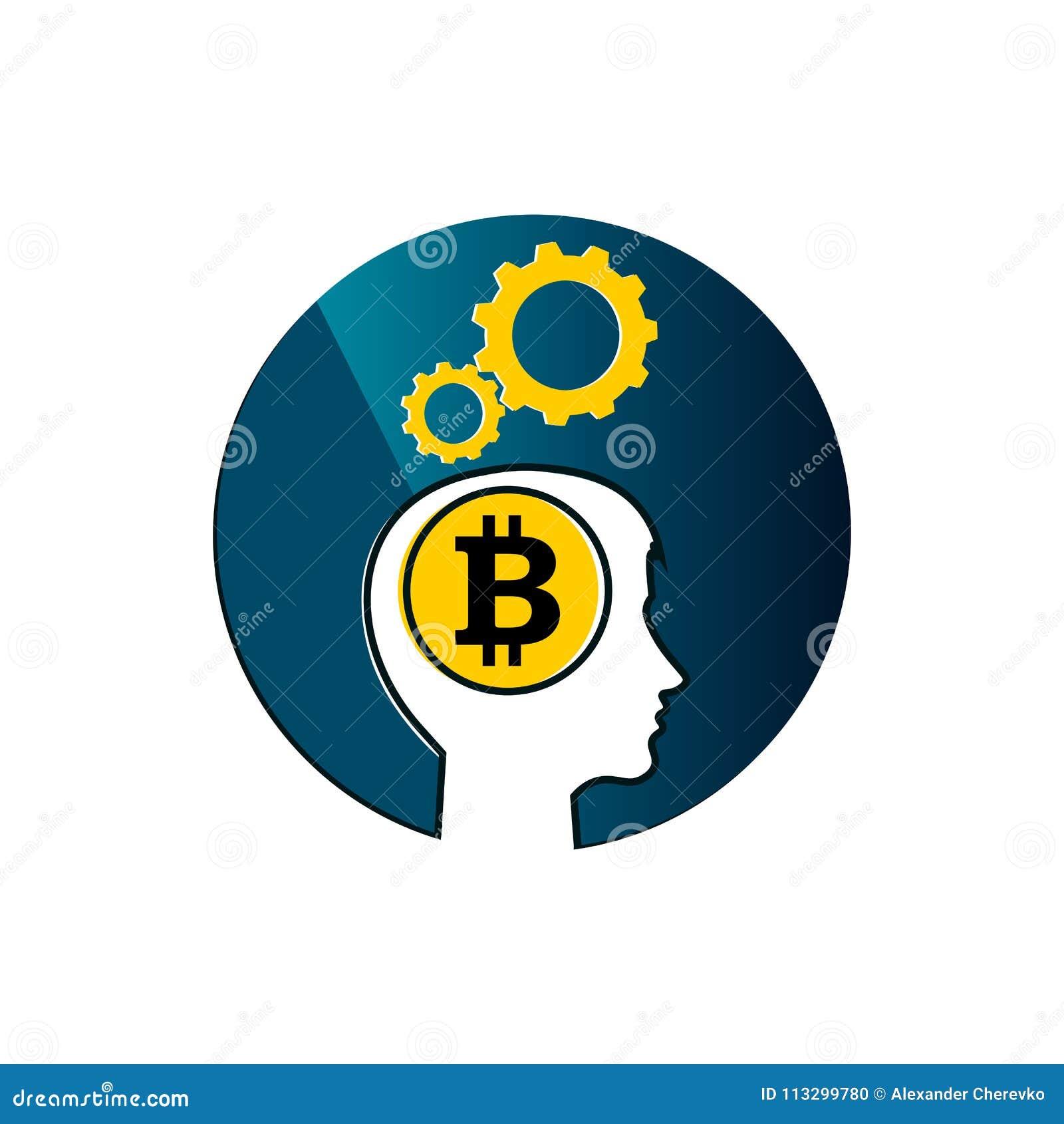 题头, 例证, 想象力, 创新, 智力, 互联网, 发明, 人们, 配置文件