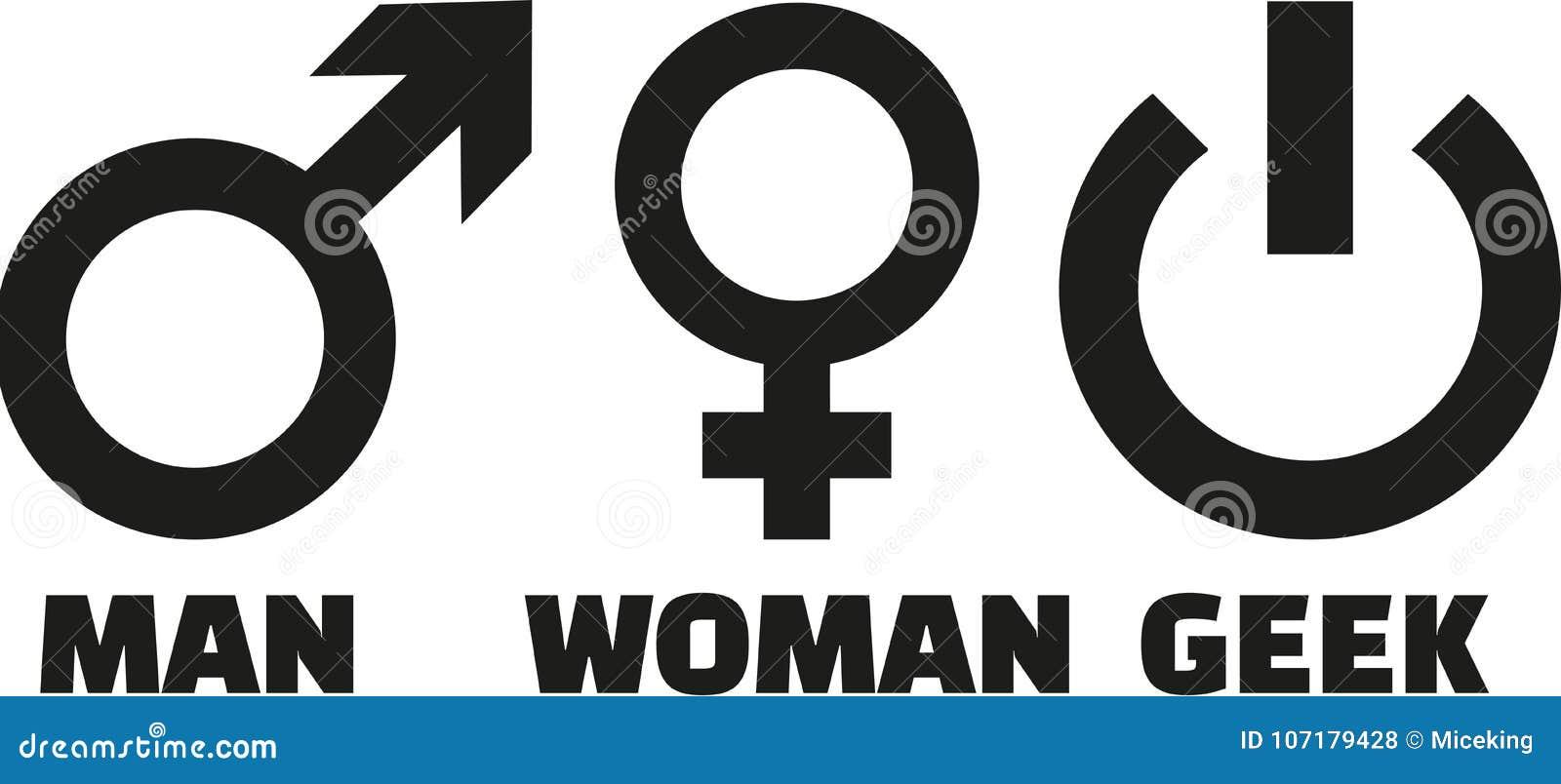 人妇女怪杰