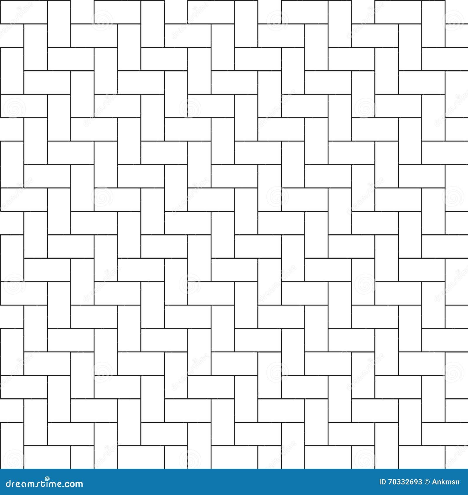 人字形木条地板无缝的样式