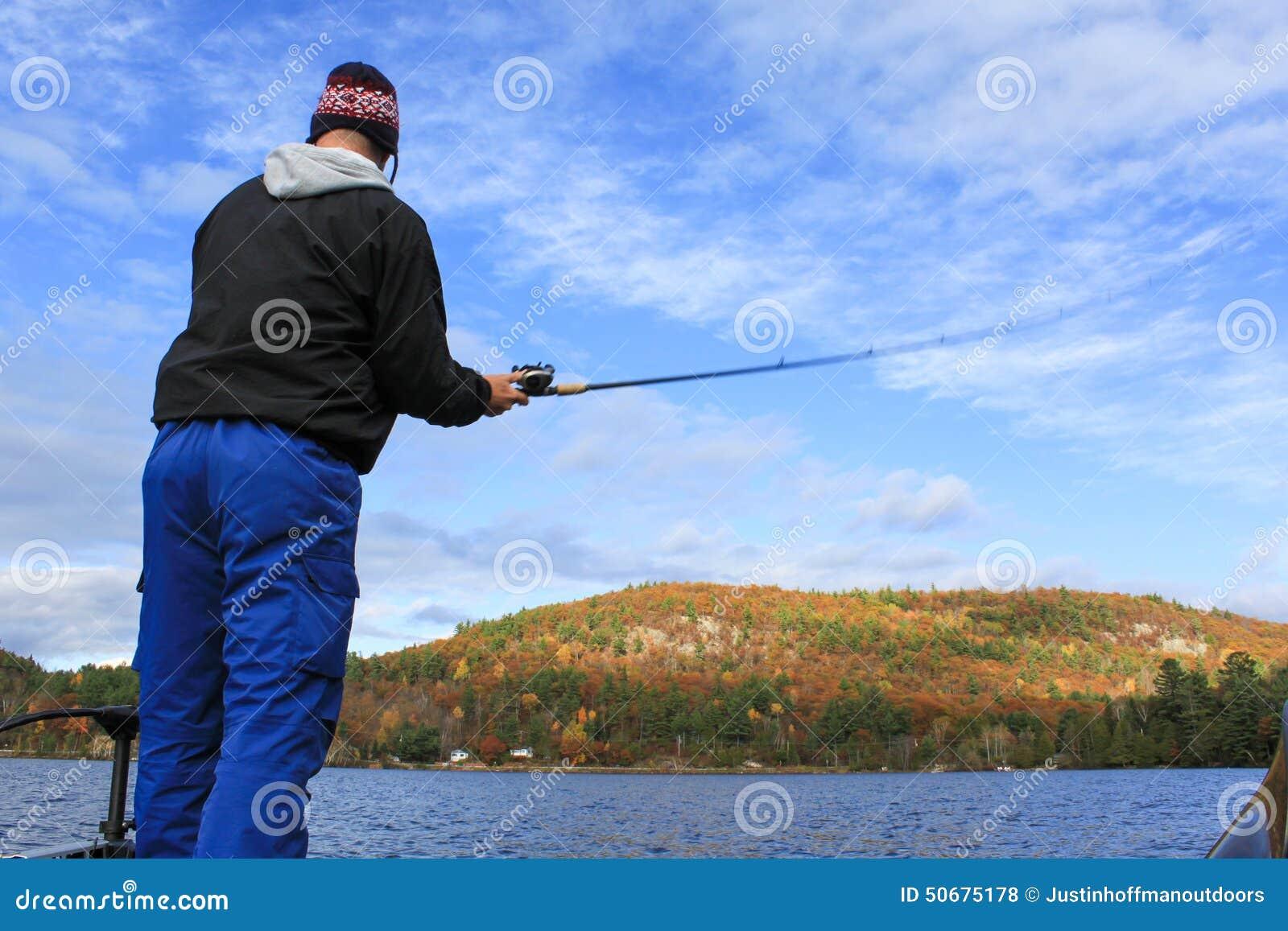 Download 人渔渔夫 库存照片. 图片 包括有 恼怒的, 盖帽, 大嘴, 淡水, 捉住, 过去, 愉快, 卷轴, 麝香 - 50675178