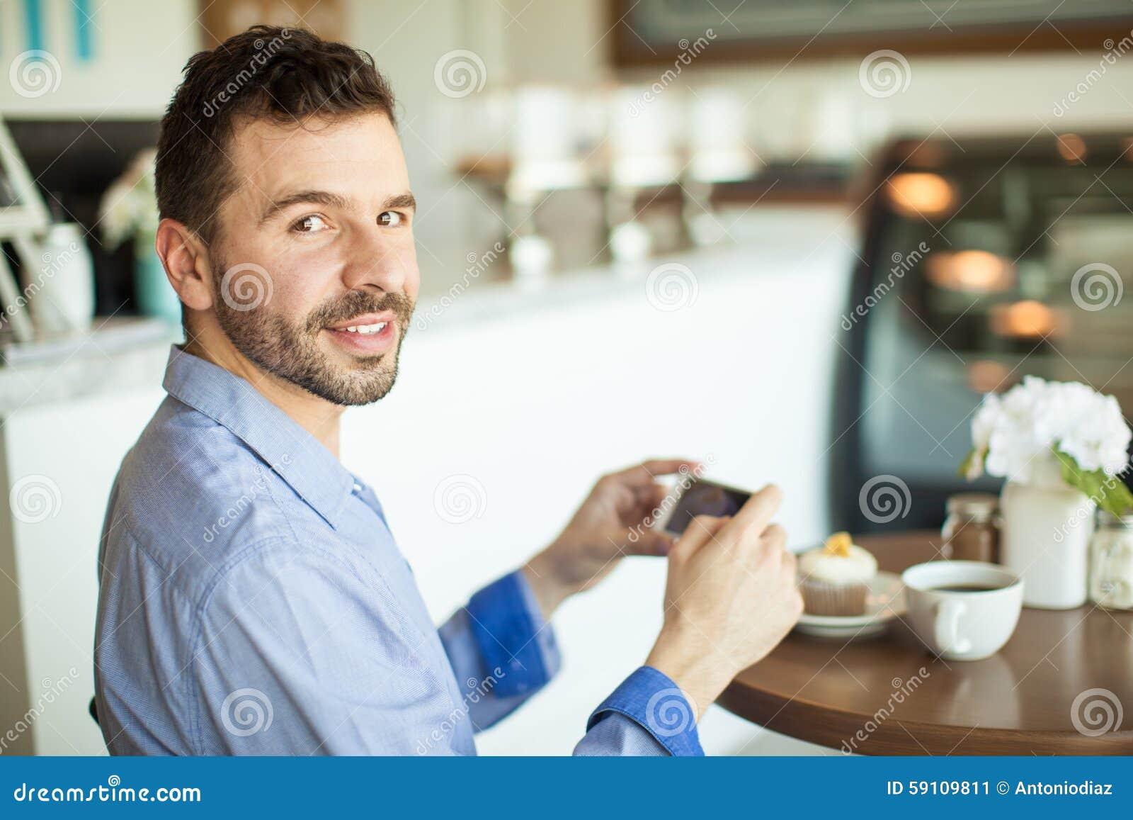年轻人爱食物摄影