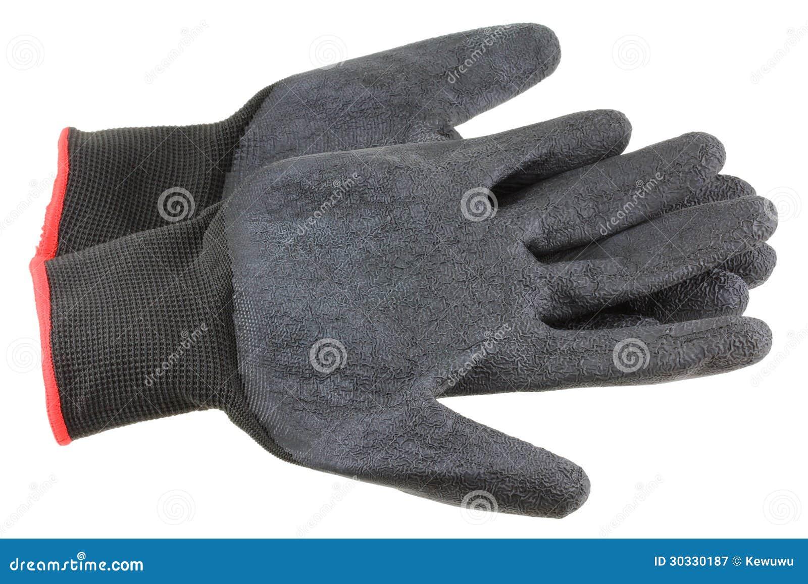 人的防护手套