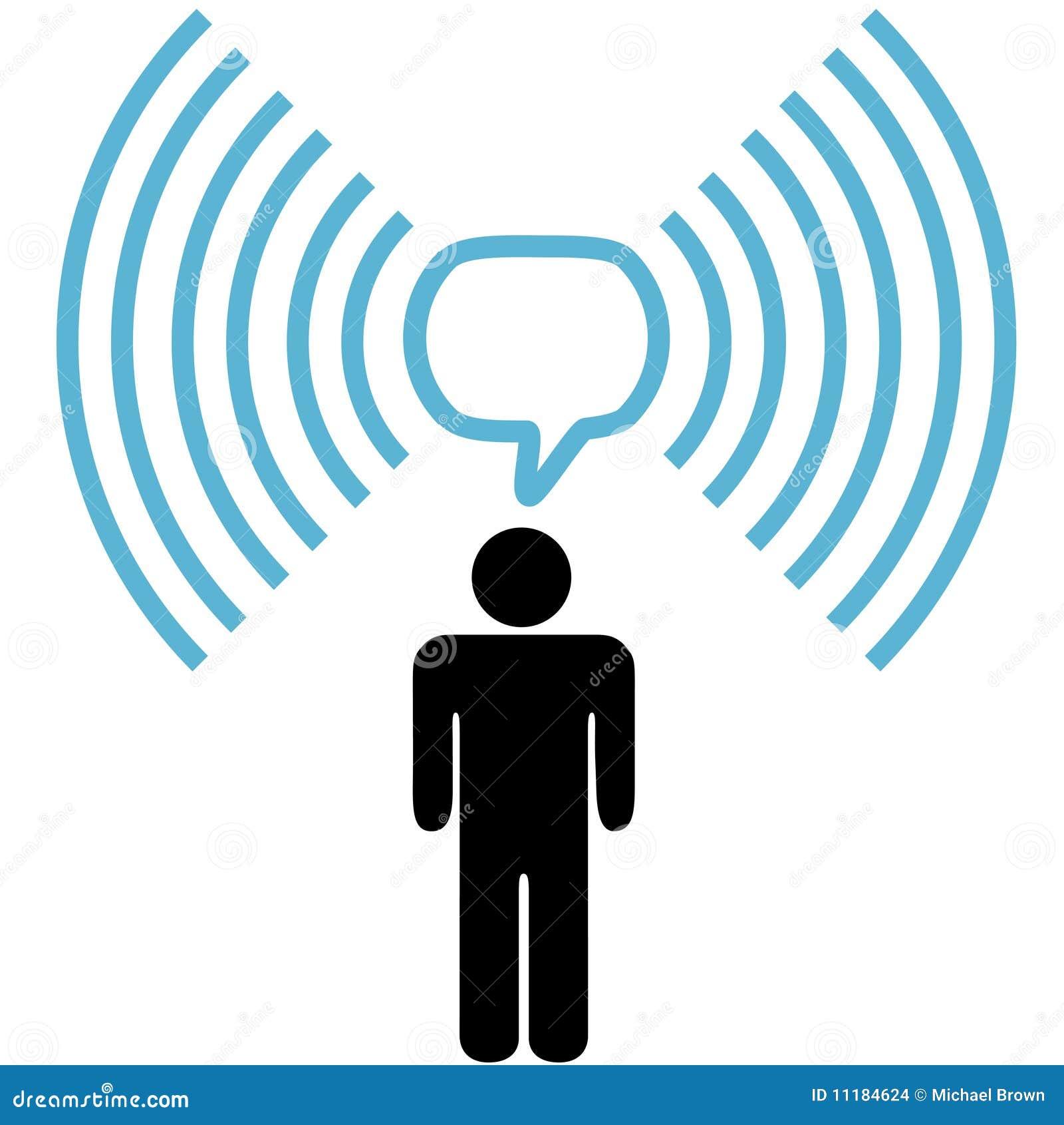 博克宽频传达复制信息网络其他在人员空间符号wifi无线.图片