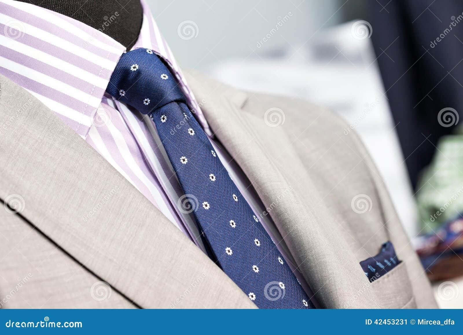 人衣服的上部部分的特写镜头
