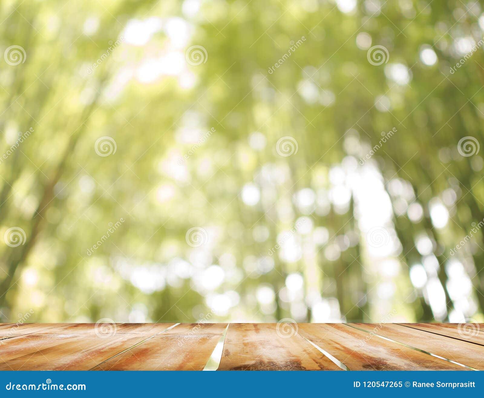 今后推出的一个木阳台