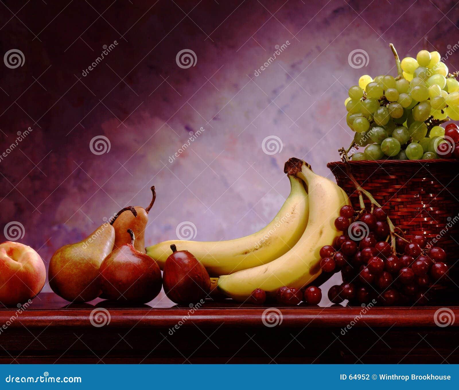 仍然果子生活