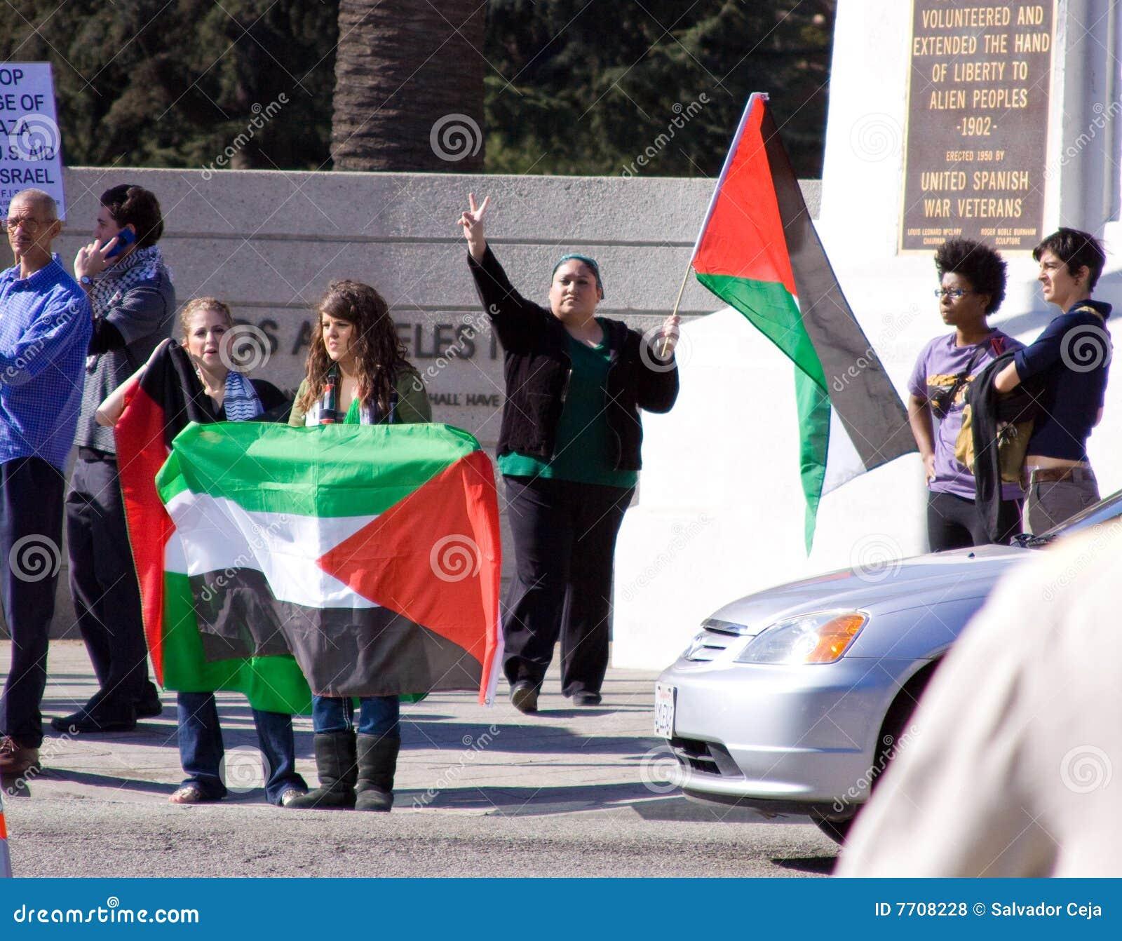 以色列palestenian和平