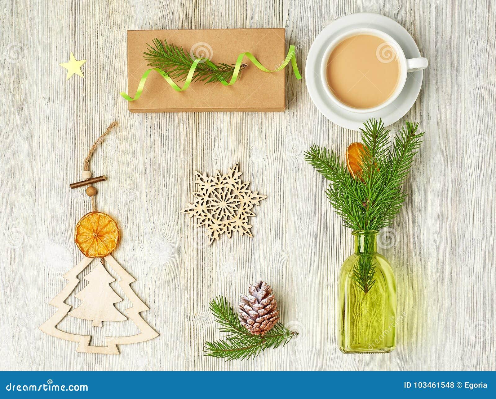 以a.c.的形式,木圣诞节的圣诞节汇集戏弄