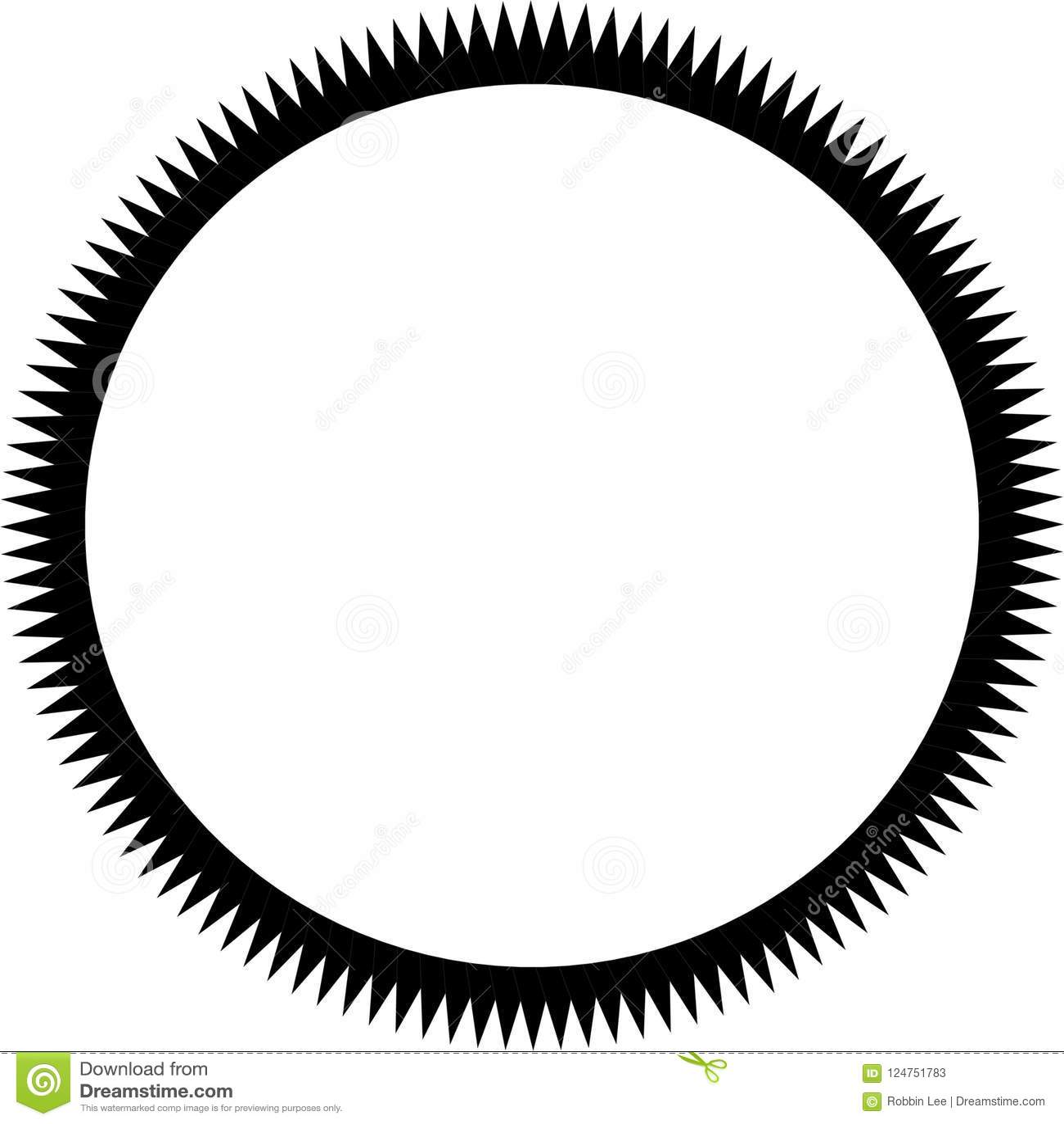 任意混乱线提取几何样式/纹理