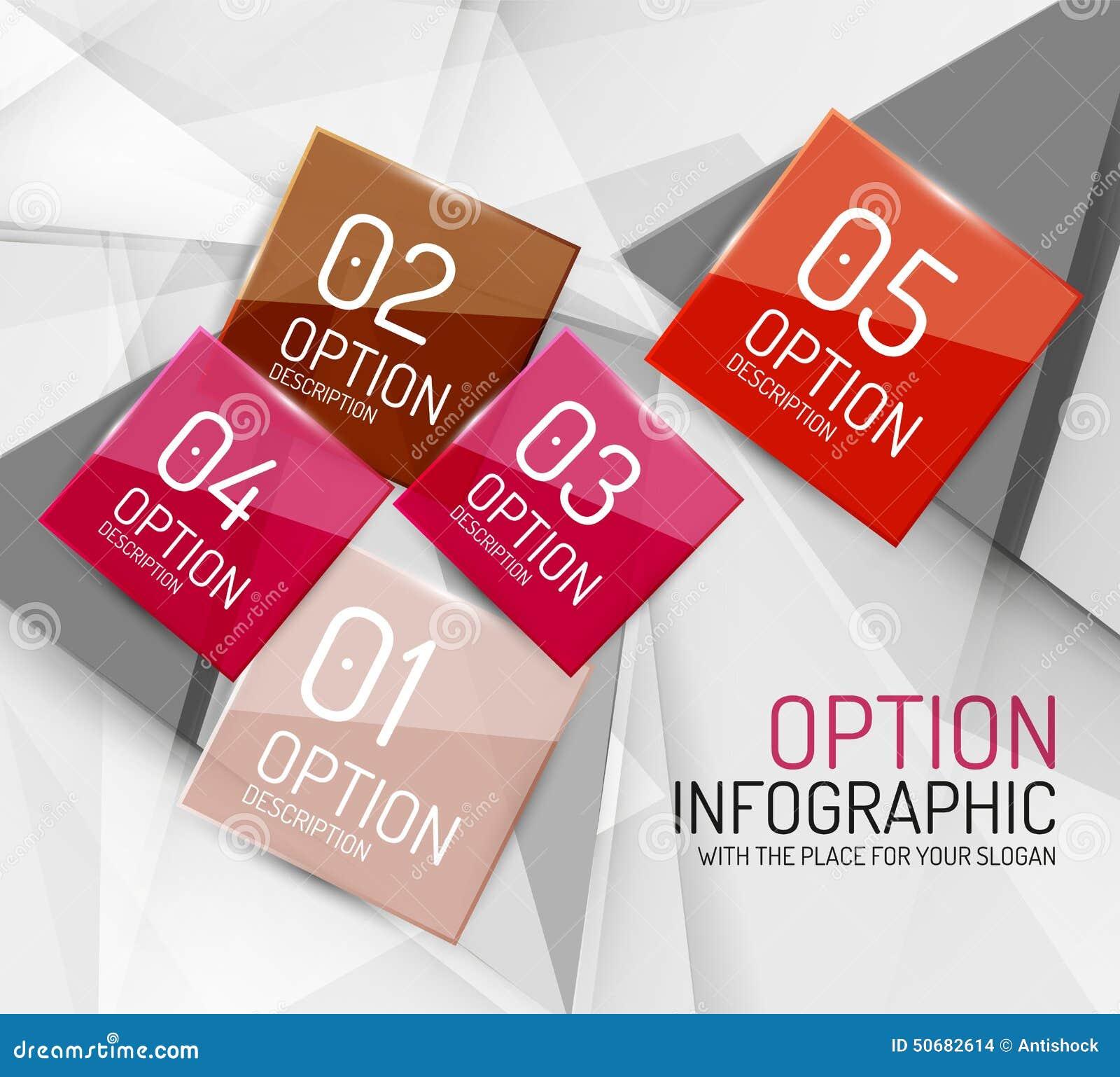 Download 企业几何选择跨步infographics 向量例证. 插画 包括有 绘制, 要素, 忠告, 图象, 信息 - 50682614