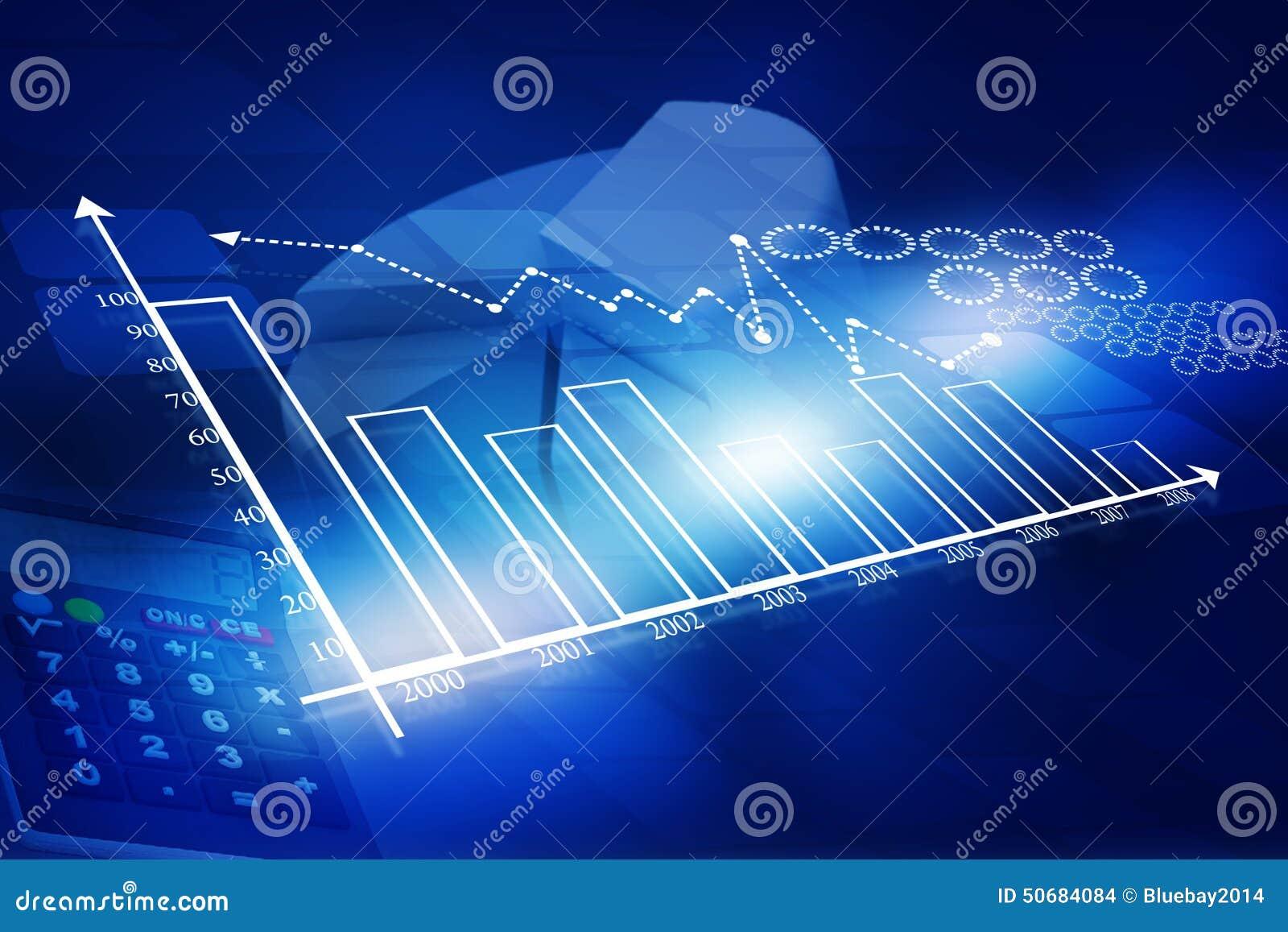 Download 企业动态图形宏指令销售额 库存例证. 插画 包括有 绘制, 图表, 商业, 横幅提供资金的, 图形, 背包 - 50684084