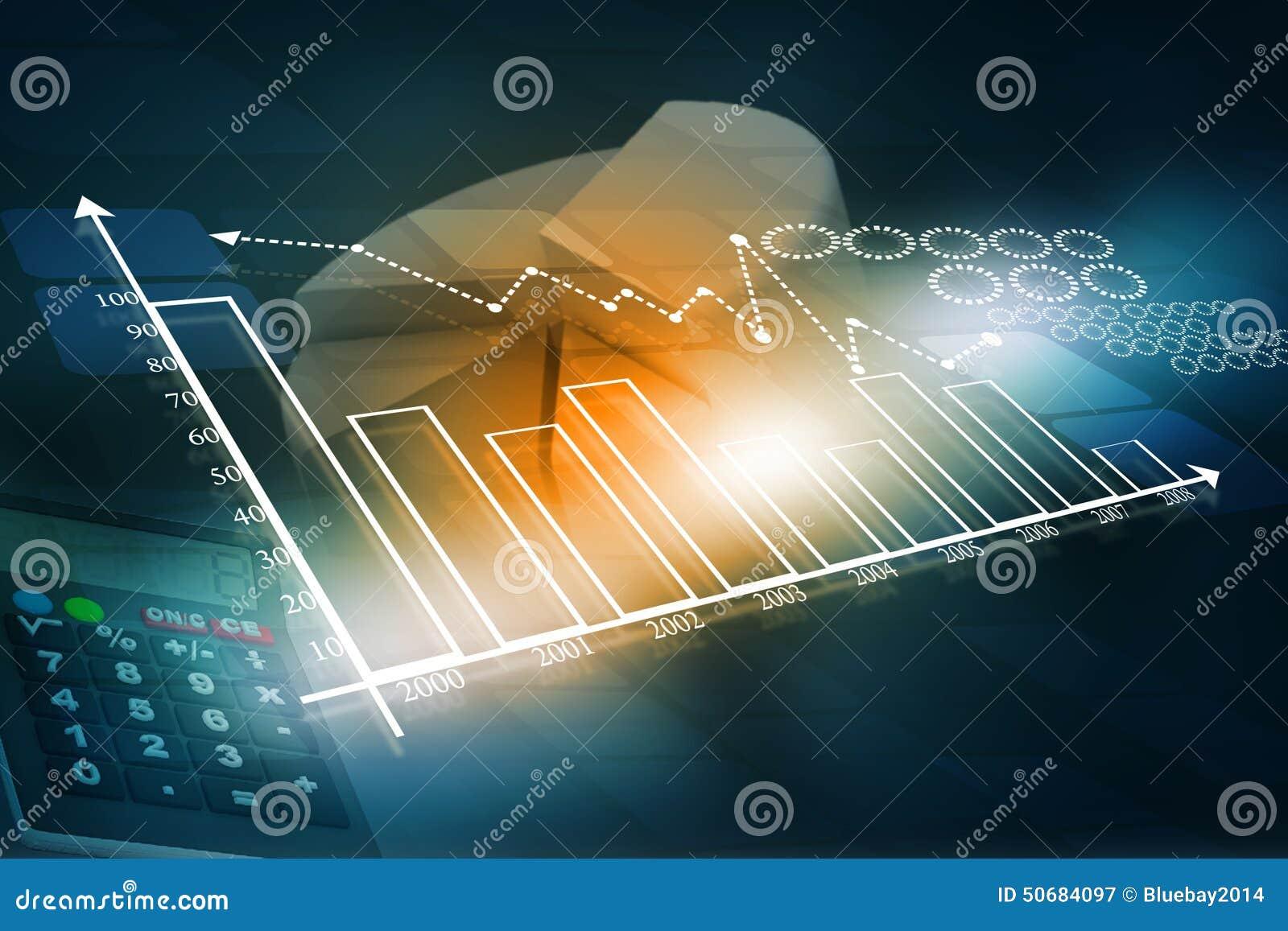 Download 企业动态图形宏指令销售额 库存例证. 插画 包括有 进展, 竞争, 图表, 图标, 增量, 扩大化, 目标 - 50684097