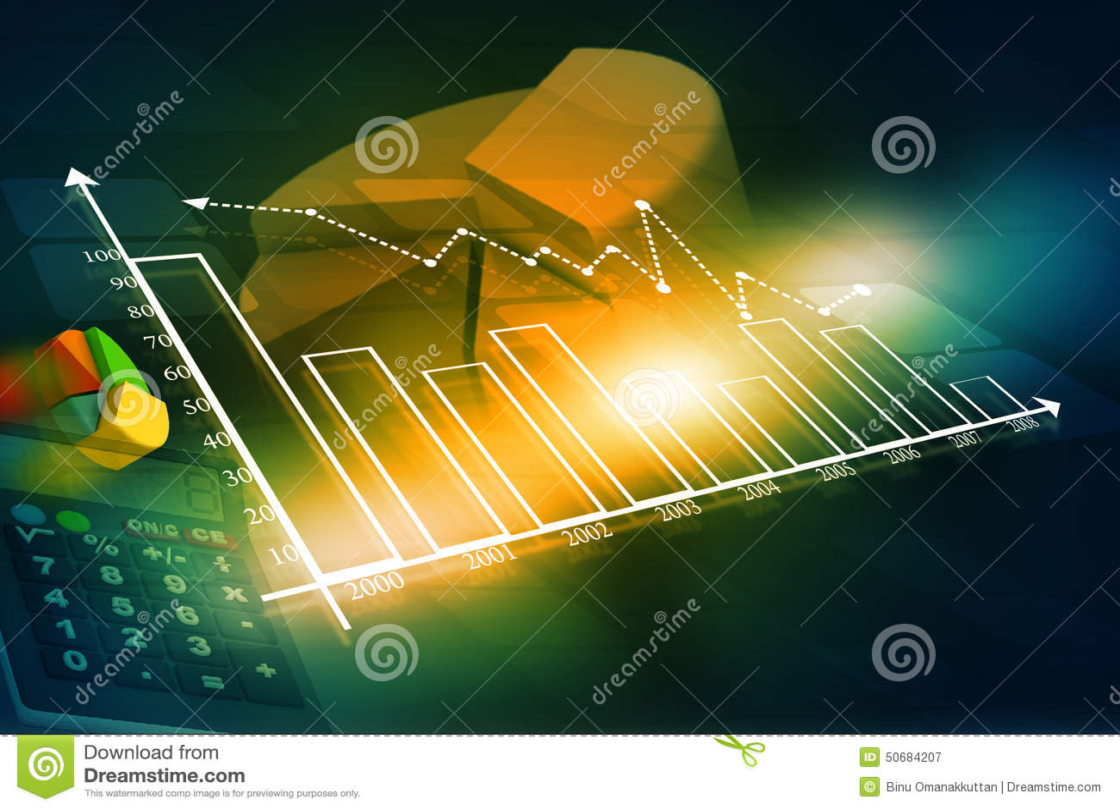 Download 企业动态图形宏指令销售额 库存例证. 插画 包括有 无政府主义者, 背包, 图标, 财务, 市场, 收入 - 50684207