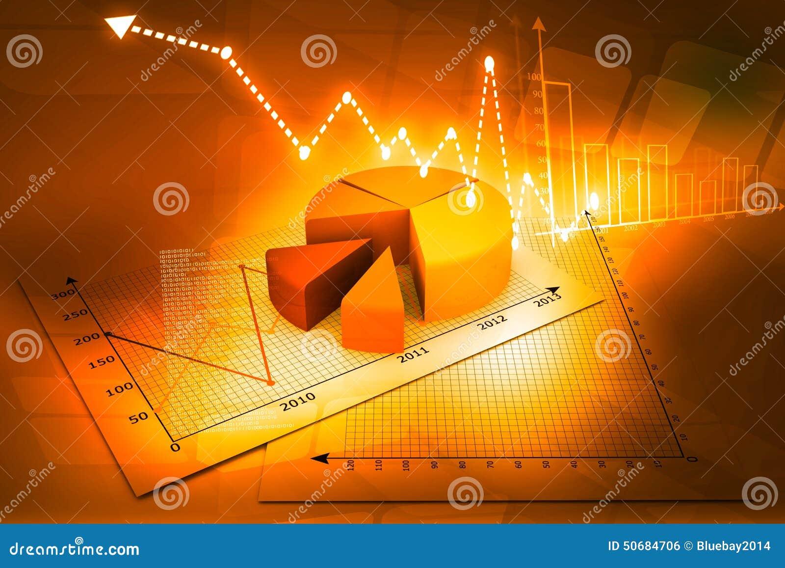 Download 企业动态图形宏指令销售额 库存例证. 插画 包括有 绘制, 增量, 收入, 图标, 横幅提供资金的, 概念 - 50684706
