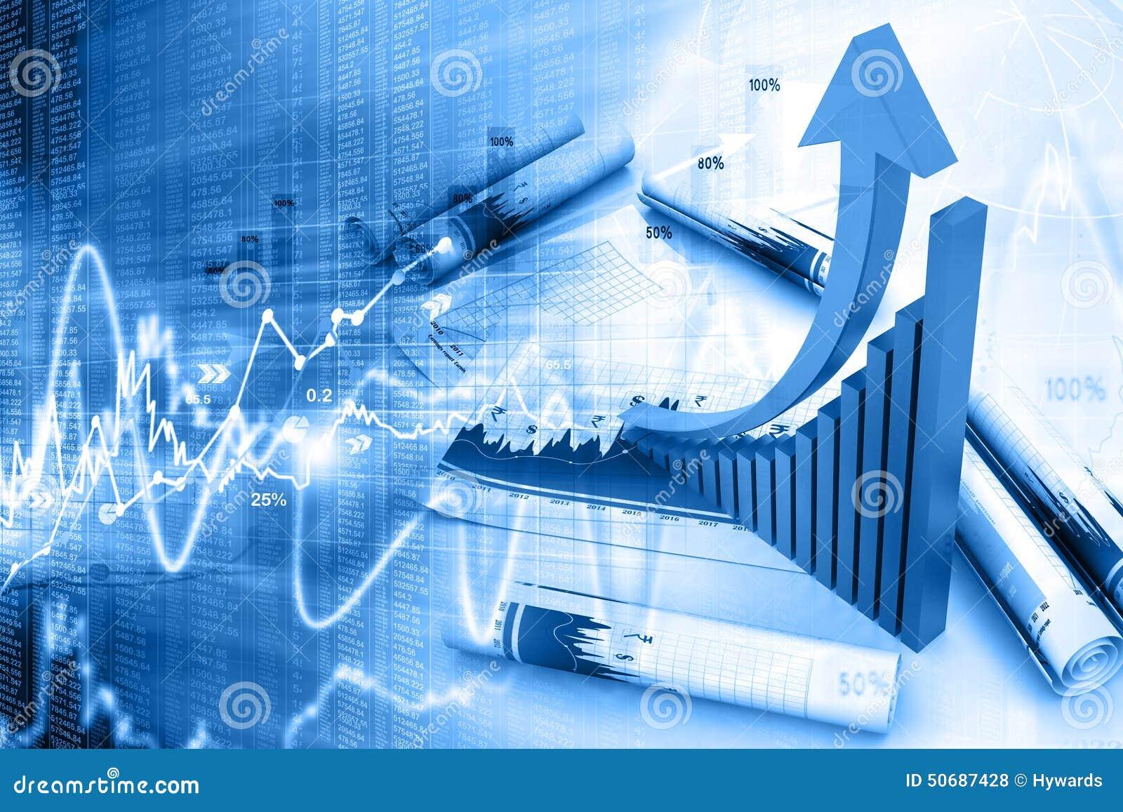 Download 企业动态图形宏指令销售额 库存例证. 插画 包括有 移动, 背包, 事故, 一百, 概念, 增长, 替换 - 50687428
