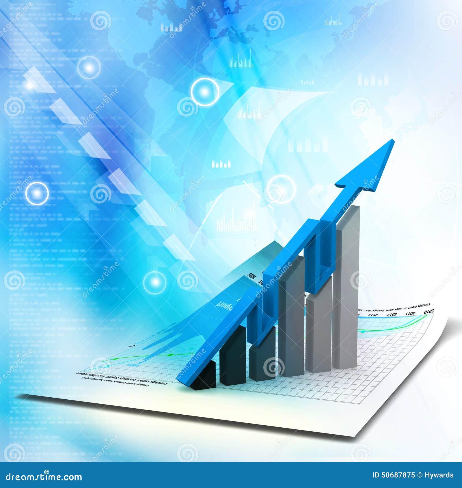 Download 企业动态图形宏指令销售额 库存例证. 插画 包括有 辅助, 无政府主义者, 商业, 比荷卢三国, 竞争, 增量 - 50687875