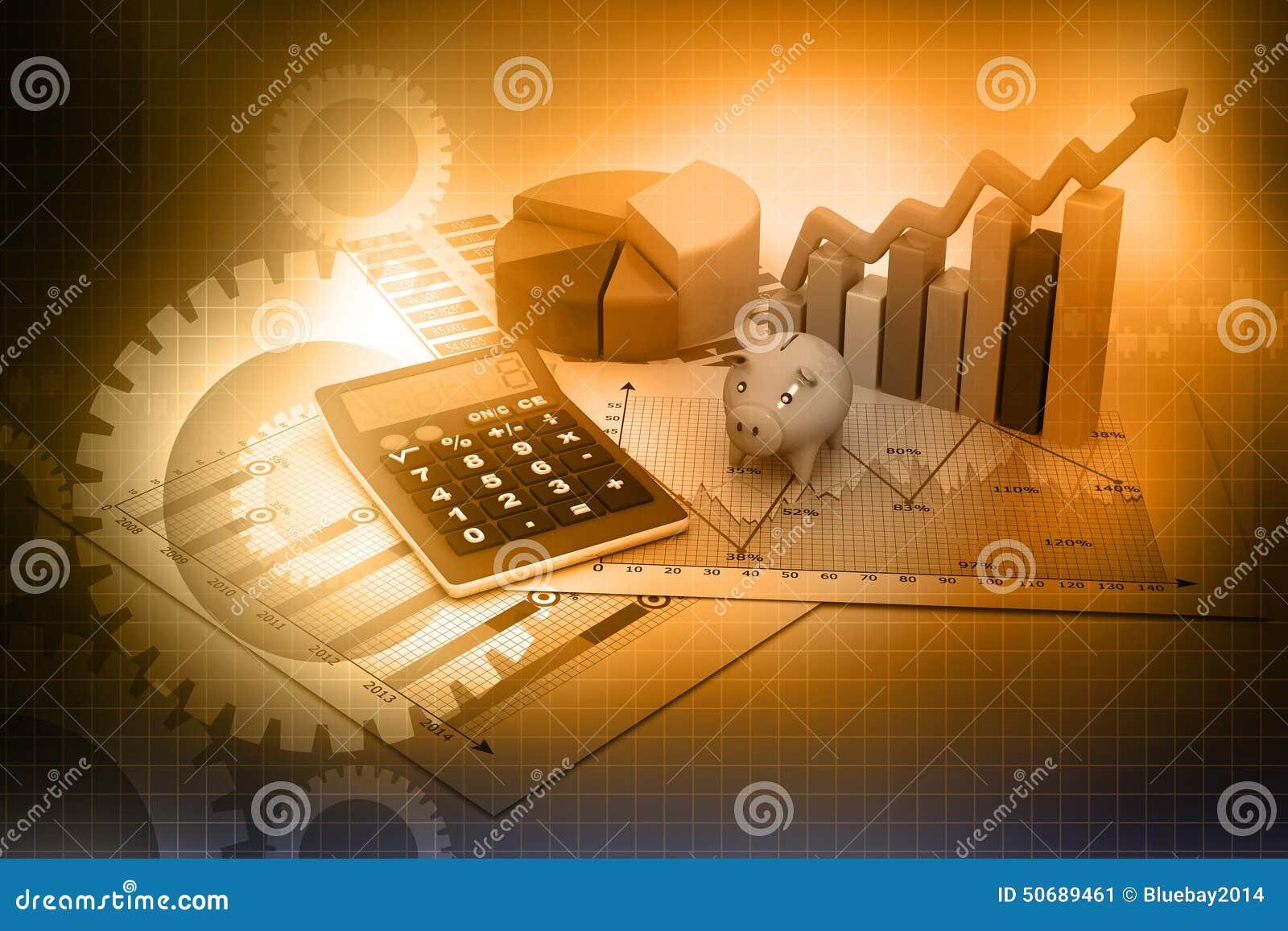 Download 企业动态图形宏指令销售额 库存例证. 插画 包括有 配置文件, 商业, 财务, 全球, 预测, 事故, 百分比 - 50689461