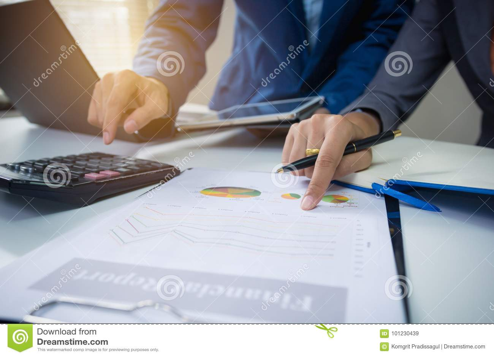 企业咨询项目的队会议 职业投资者工作计划计划