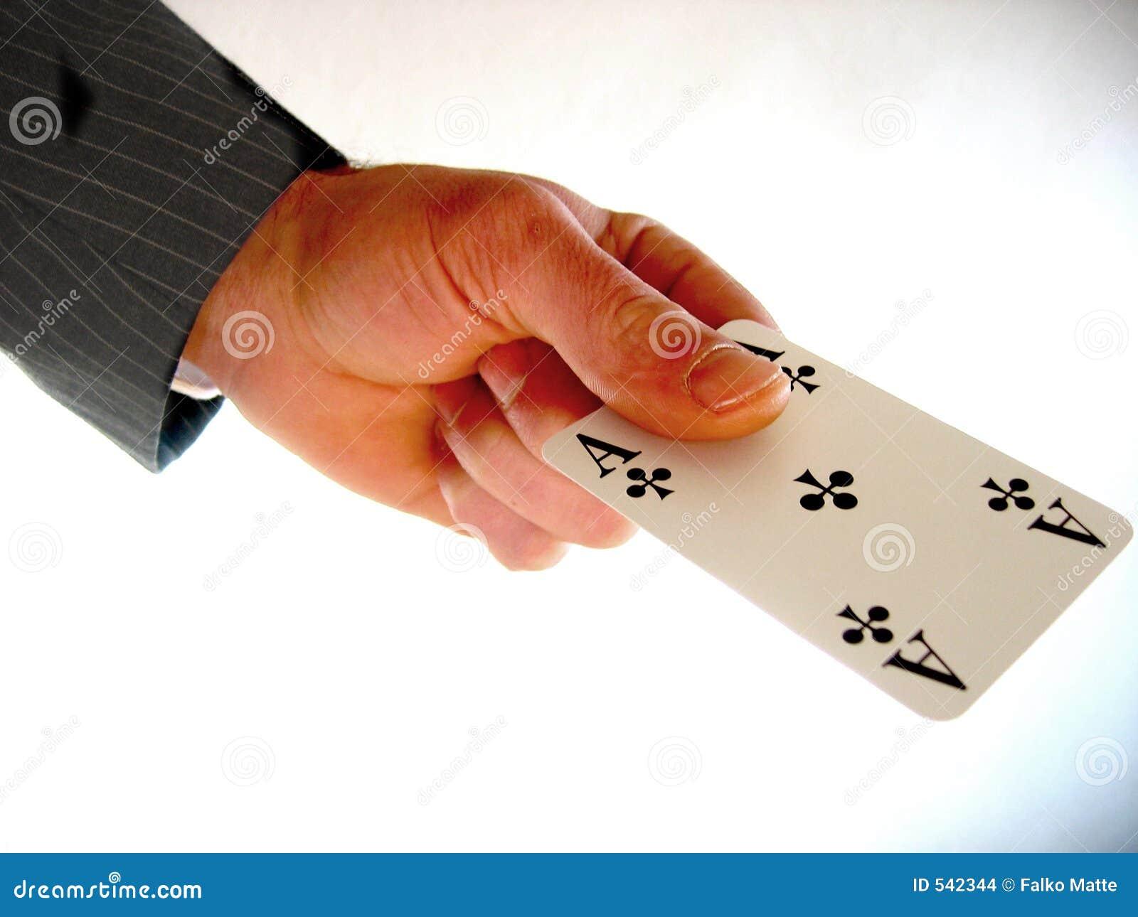 Download 企业啤牌 库存照片. 图片 包括有 商业, 啤牌, 办公室, 手指, 看板卡, 现有量, 陈列, 预付款 - 542344