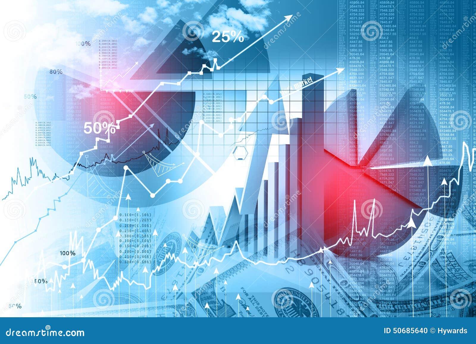 Download 企业图形和图表 库存例证. 插画 包括有 绘制, 配置文件, 商业, 市场, 预测, 无政府主义者, 改善 - 50685640