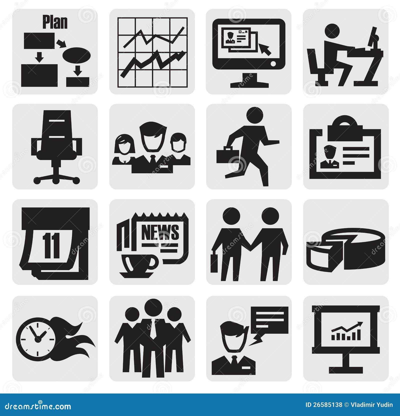 logo 标识 标志 设计 矢量 矢量图 素材 图标 1300_1369图片