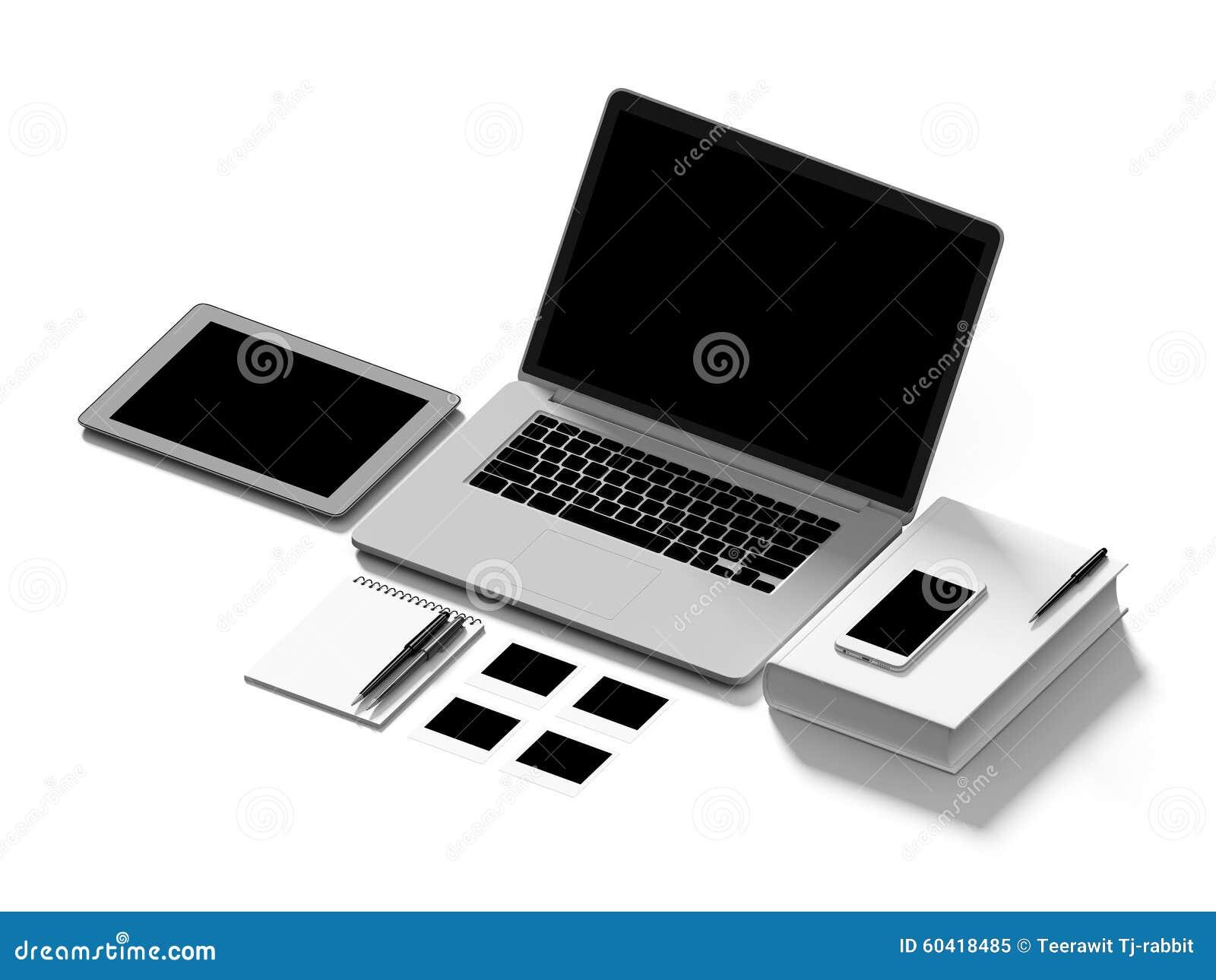 企业工作场所设置桌的大角度看法
