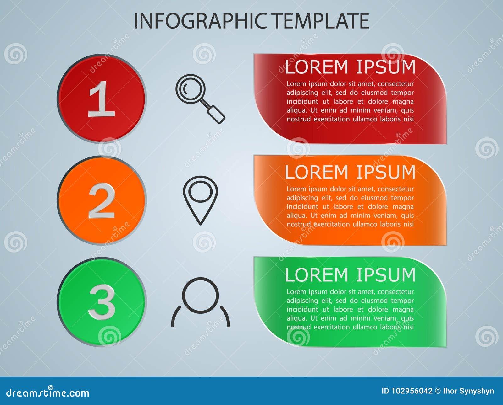 企业数据形象化 工艺卡片 图表、图与步,选择、零件或者过程的抽象元素 传染媒介Bu