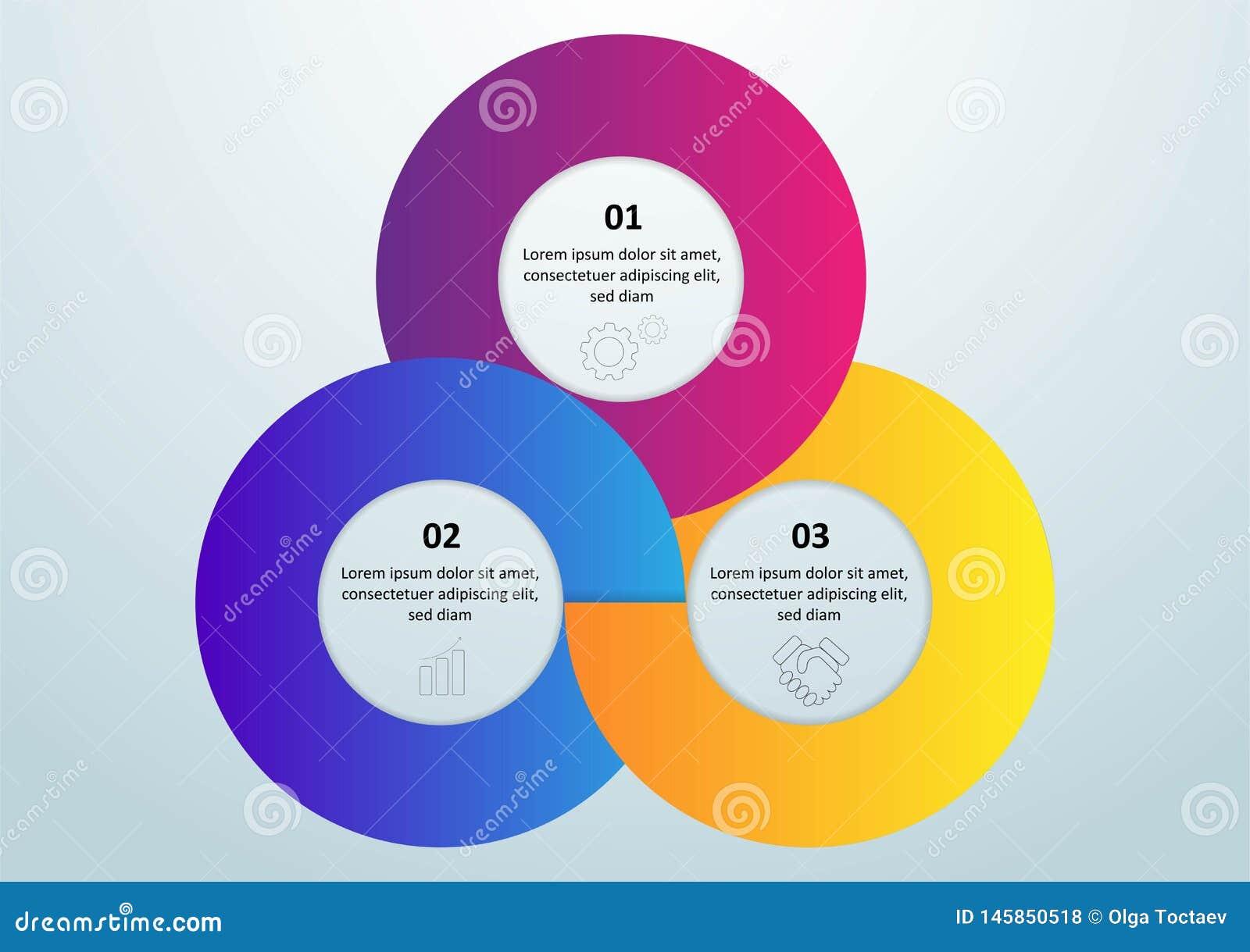 企业数据形象化 工艺卡片 图表、图与步,选择、零件或者过程的抽象元素 ??