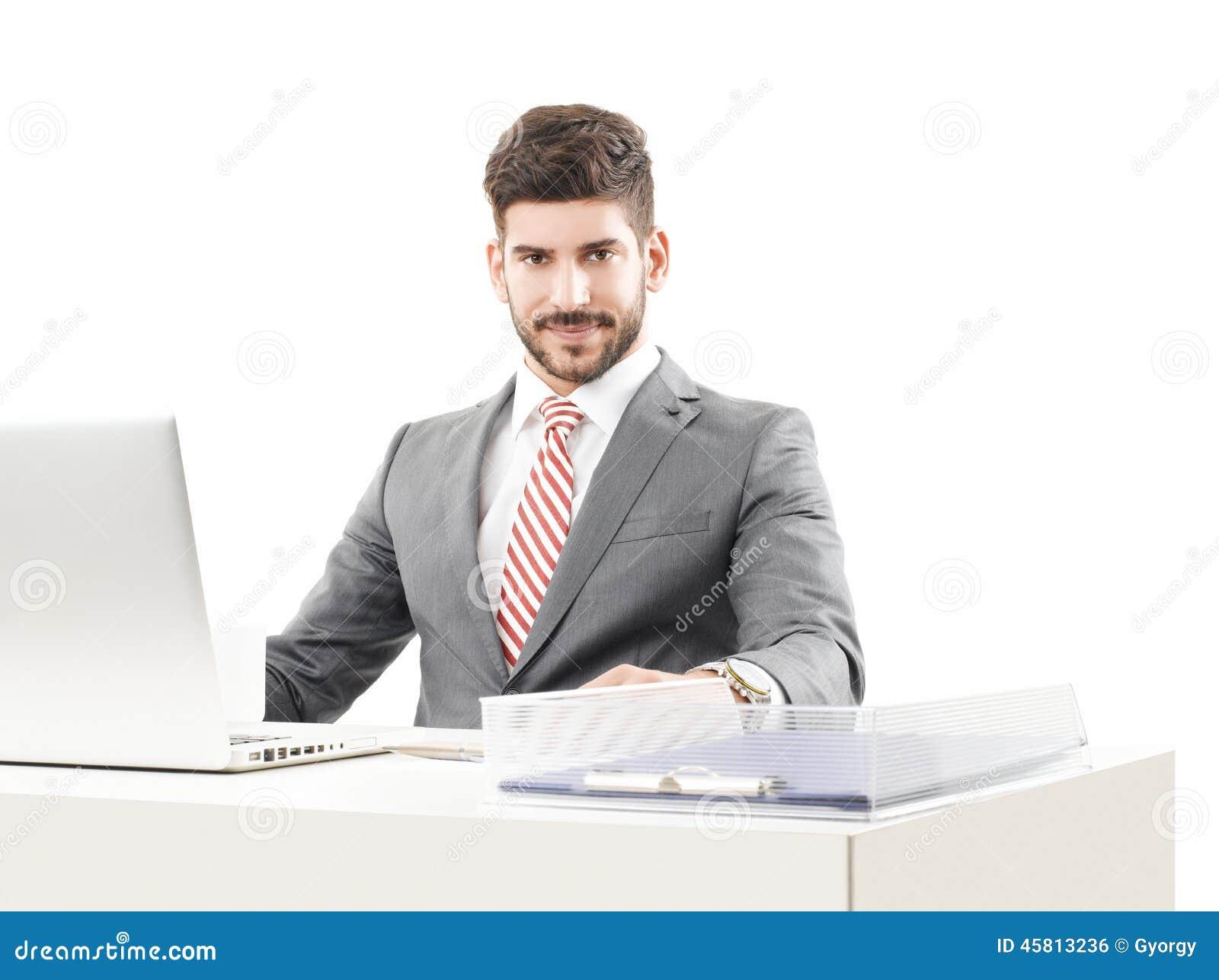 企业男性模型诉讼
