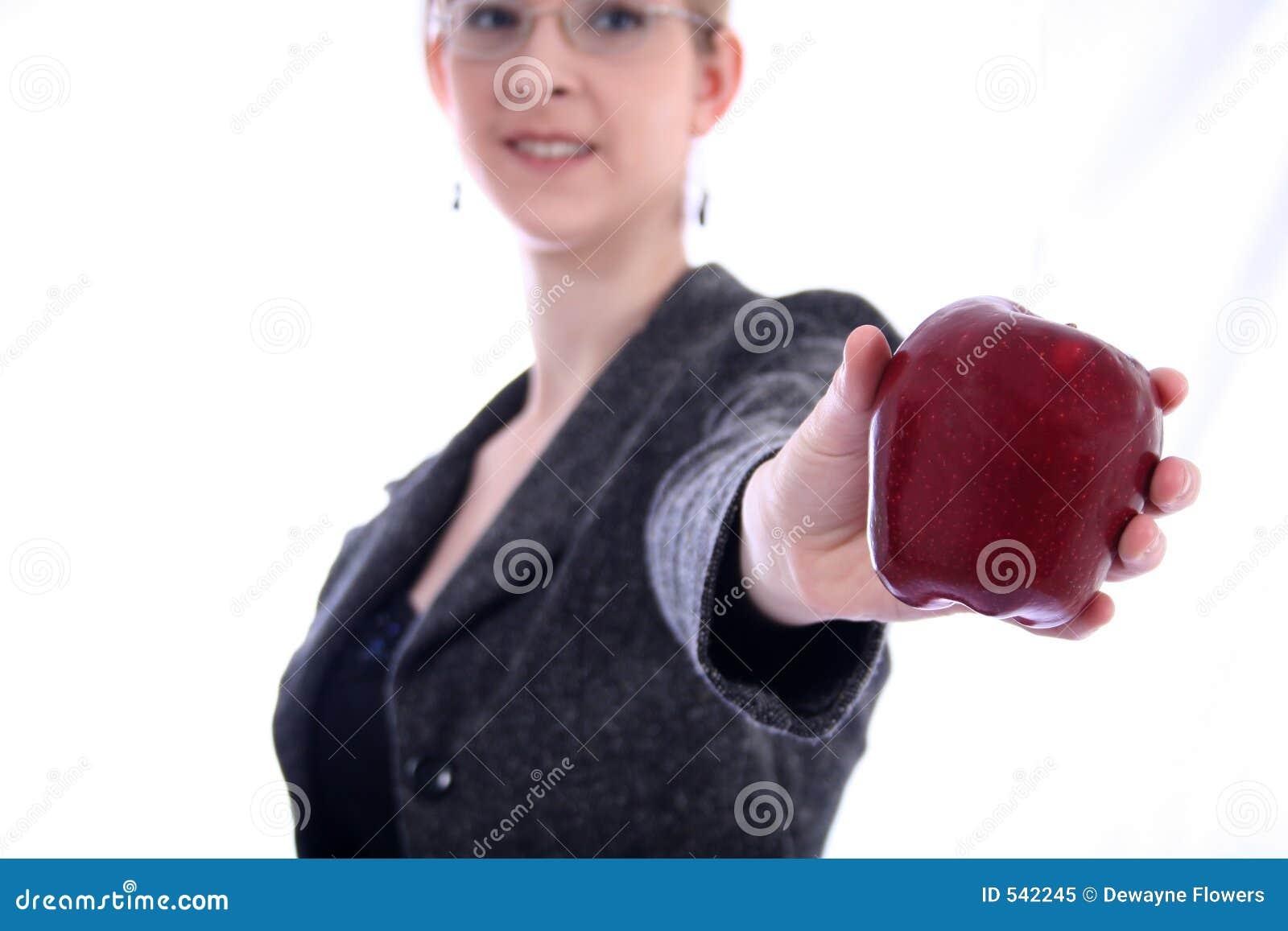 Download 企业等律师实习教师妇女 库存图片. 图片 包括有 书呆子, 佣人, 女实业家, 职员, 一年级学生, 图书管理员 - 542245