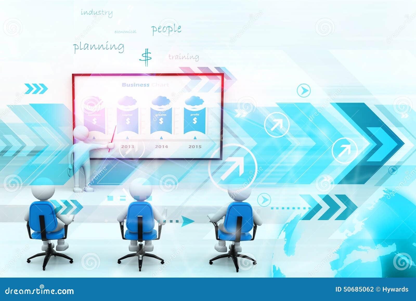 Download 企业训练 库存例证. 插画 包括有 图象, 流动性, 电缆, 数字式, 笔记本, 网络连接, 设计, 创造性 - 50685062