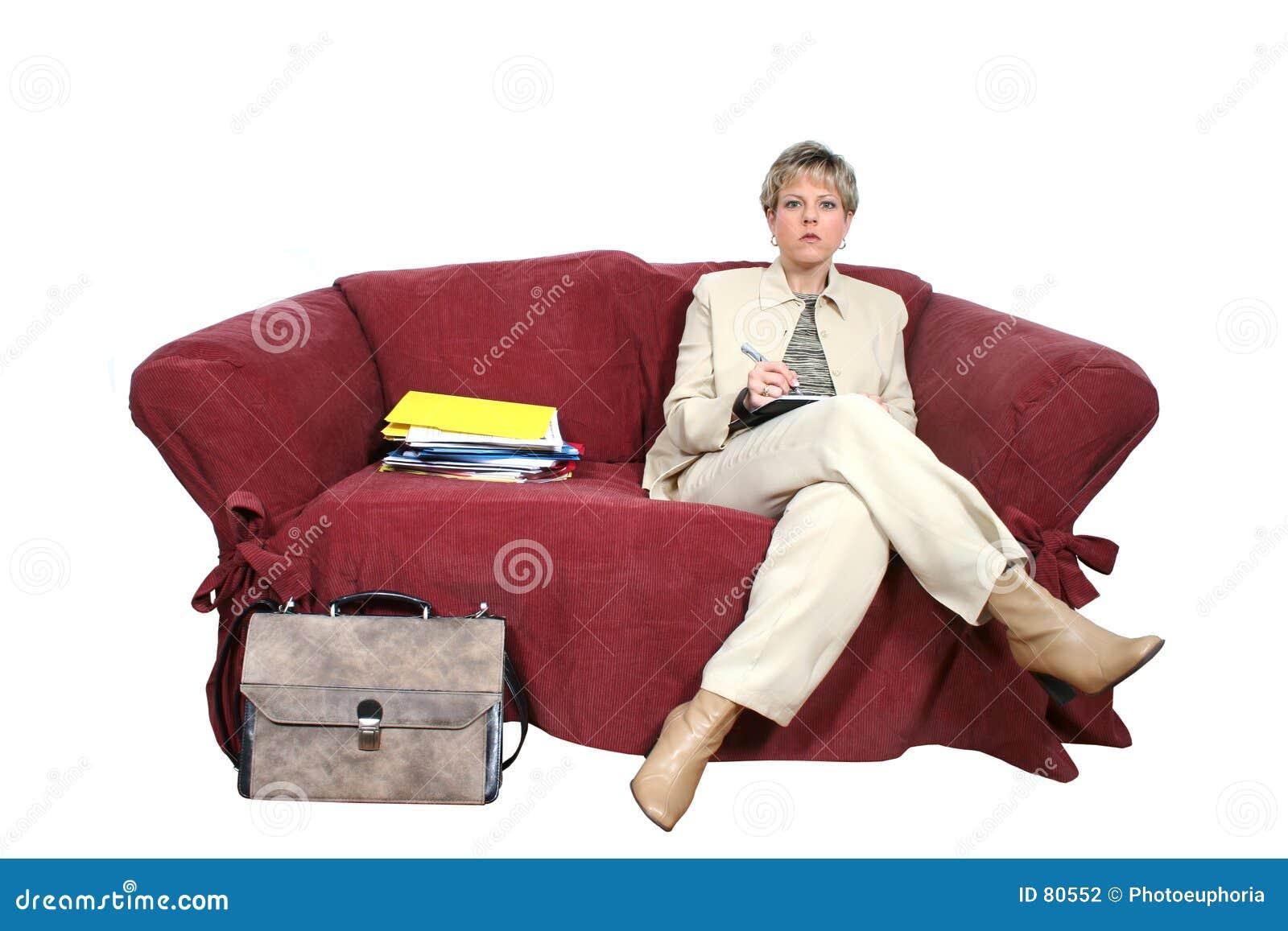 企业长沙发家妇女工作