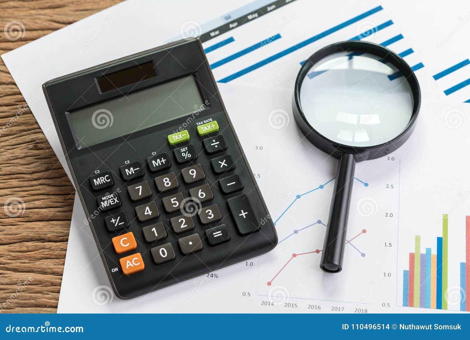 企业perfomance回顾或KPI关键显示估计