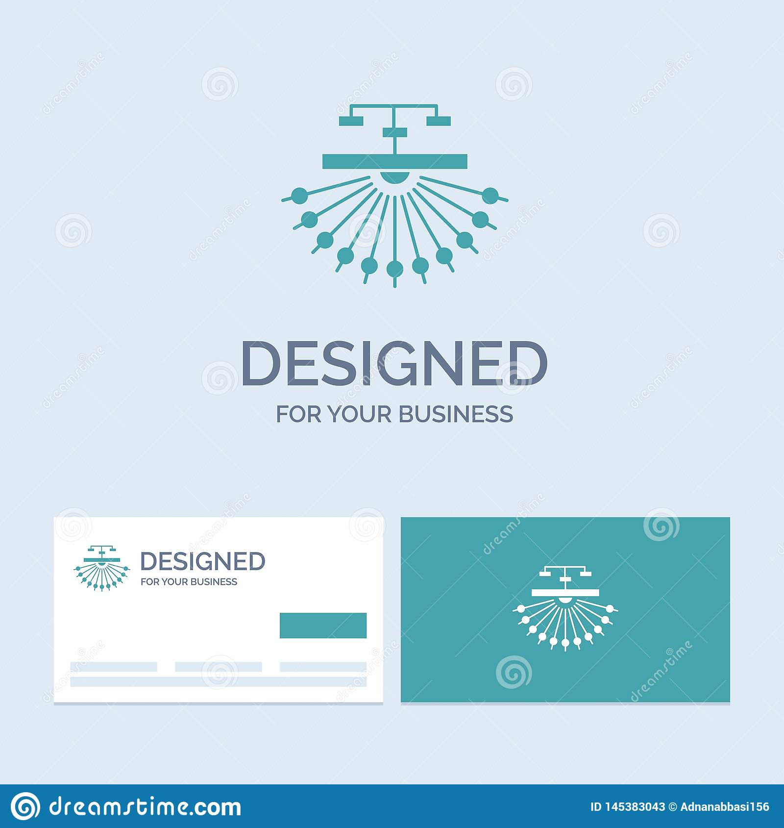 优化,站点,站点,结构,网企业商标纵的沟纹您的事务的象标志 r