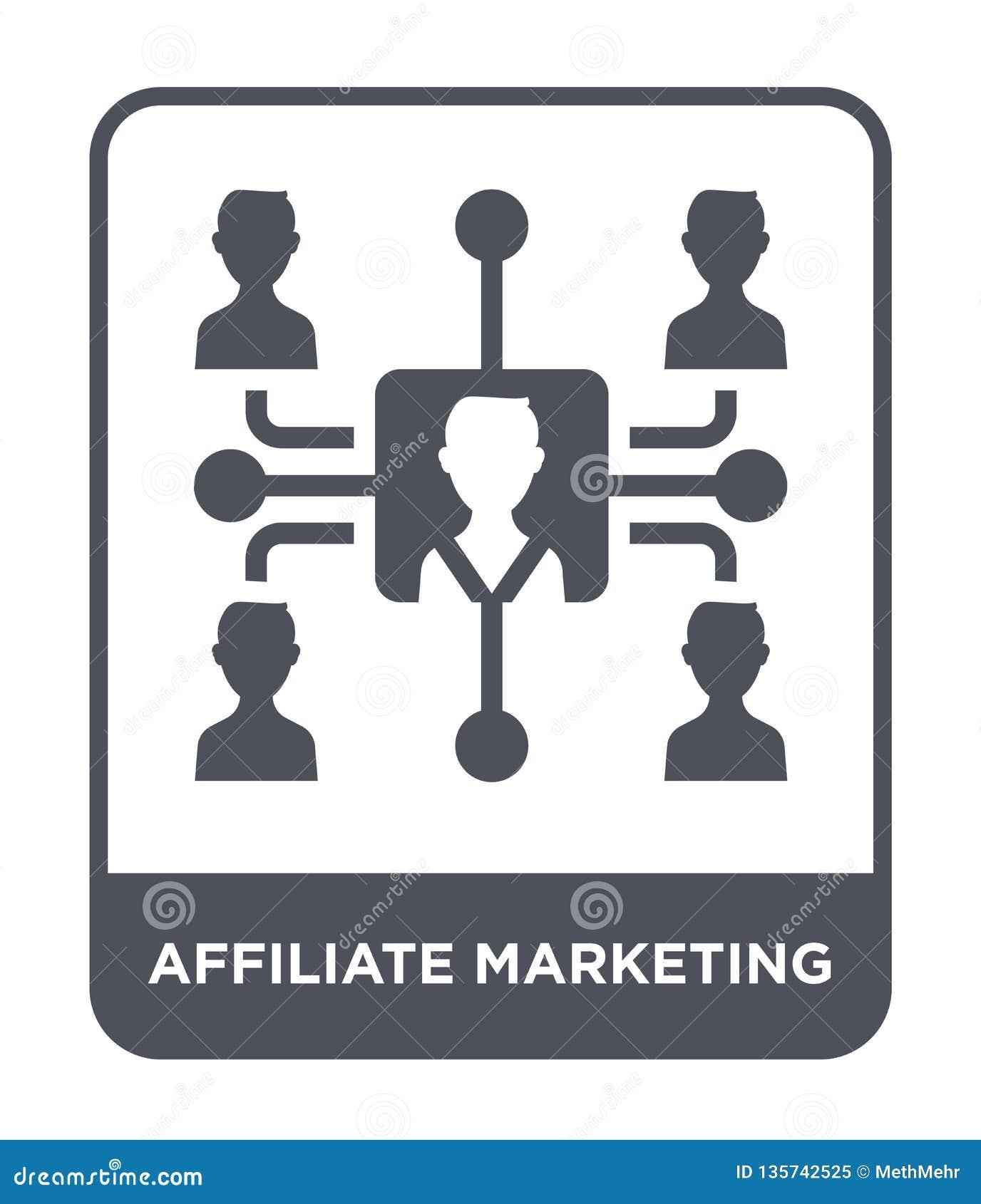 会员在时髦设计样式的营销象 会员在白色背景隔绝的营销象 会员营销传染媒介