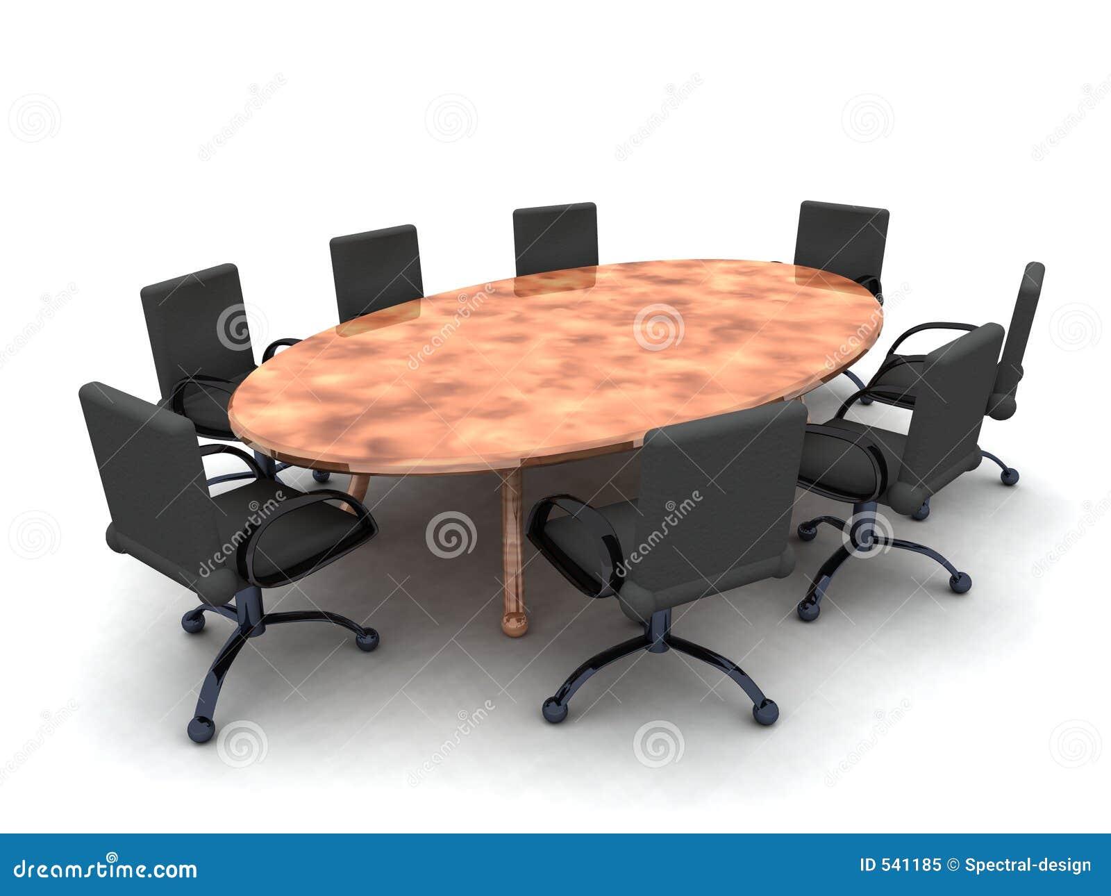 Download 会议室 库存例证. 插画 包括有 查出, 管理, 皮革, 讨论, 内部, 谈话, 论述, 木头, 家具, 图象 - 541185