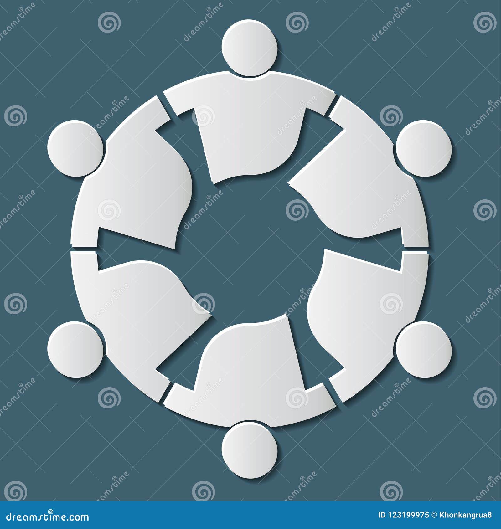 插画 包括有 图象, 连接数, 网络, 商业, 友谊, 容忍 - 123199975图片
