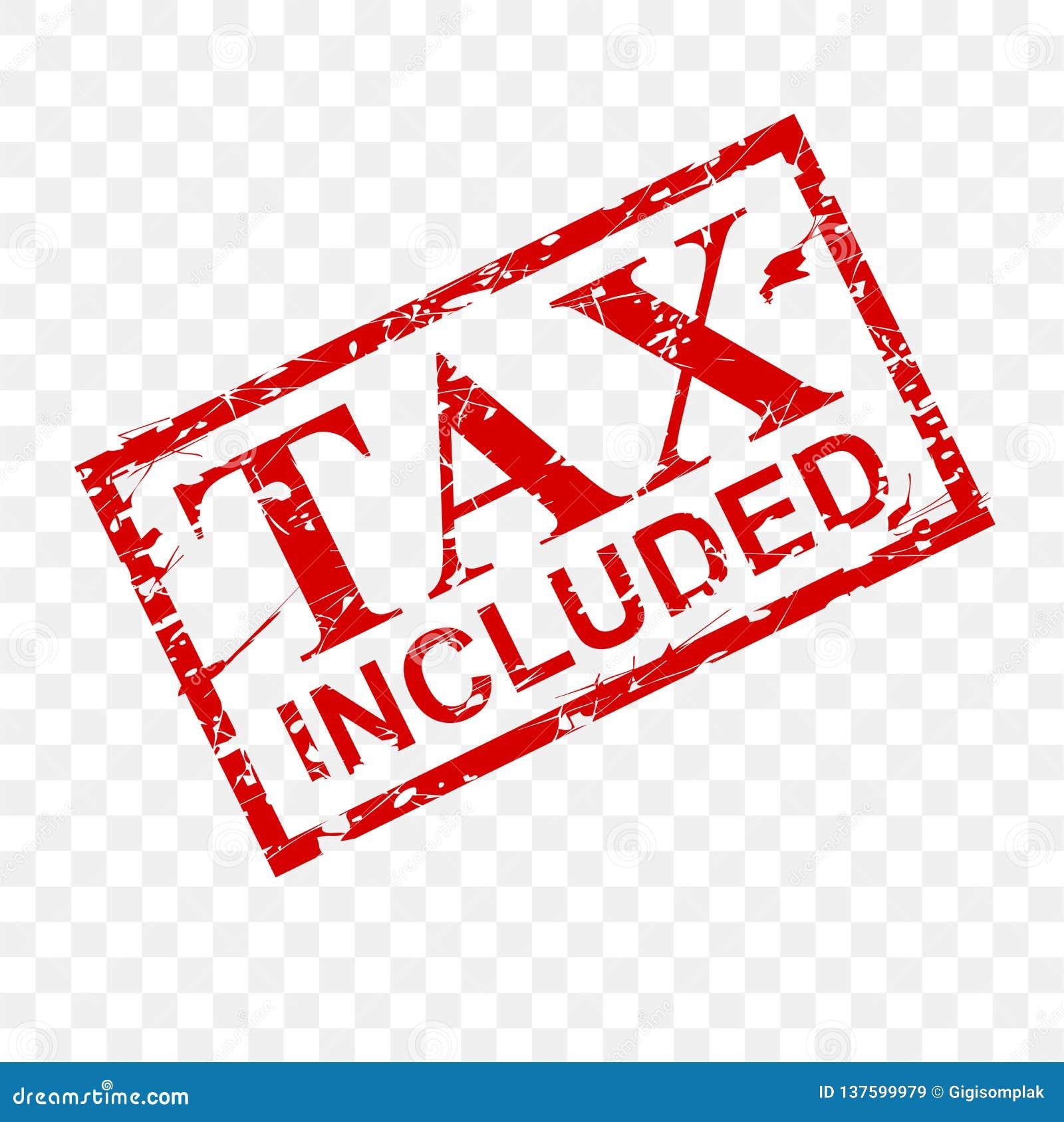 传染媒介不加考虑表赞同的人作用,税包括,在透明作用背景