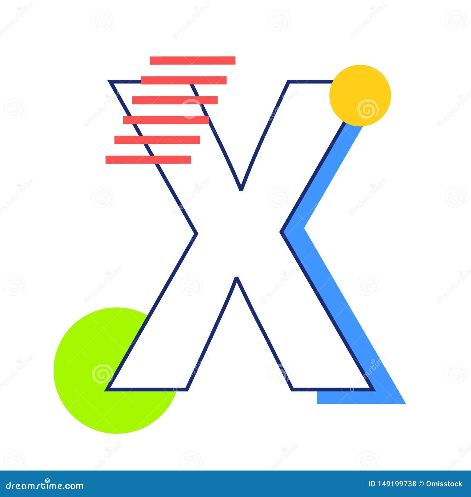 传染媒介信件x