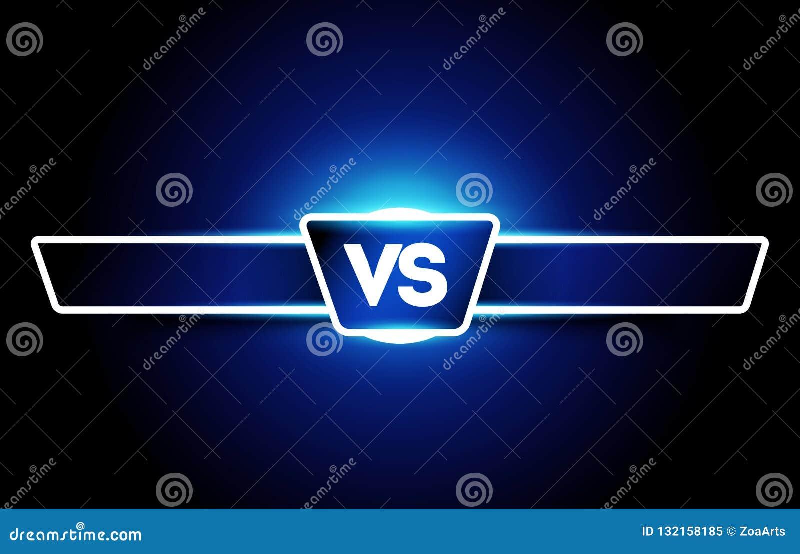 传染媒介对商标 对对手的委员会,有文本的空间的 对比赛和体育