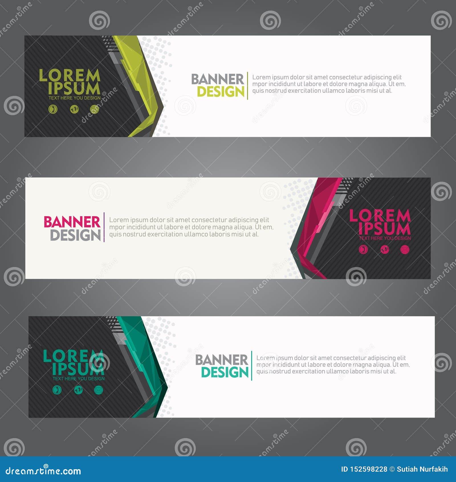 传染媒介摘要波浪和半音几何设计横幅模板出版物和其他用户的