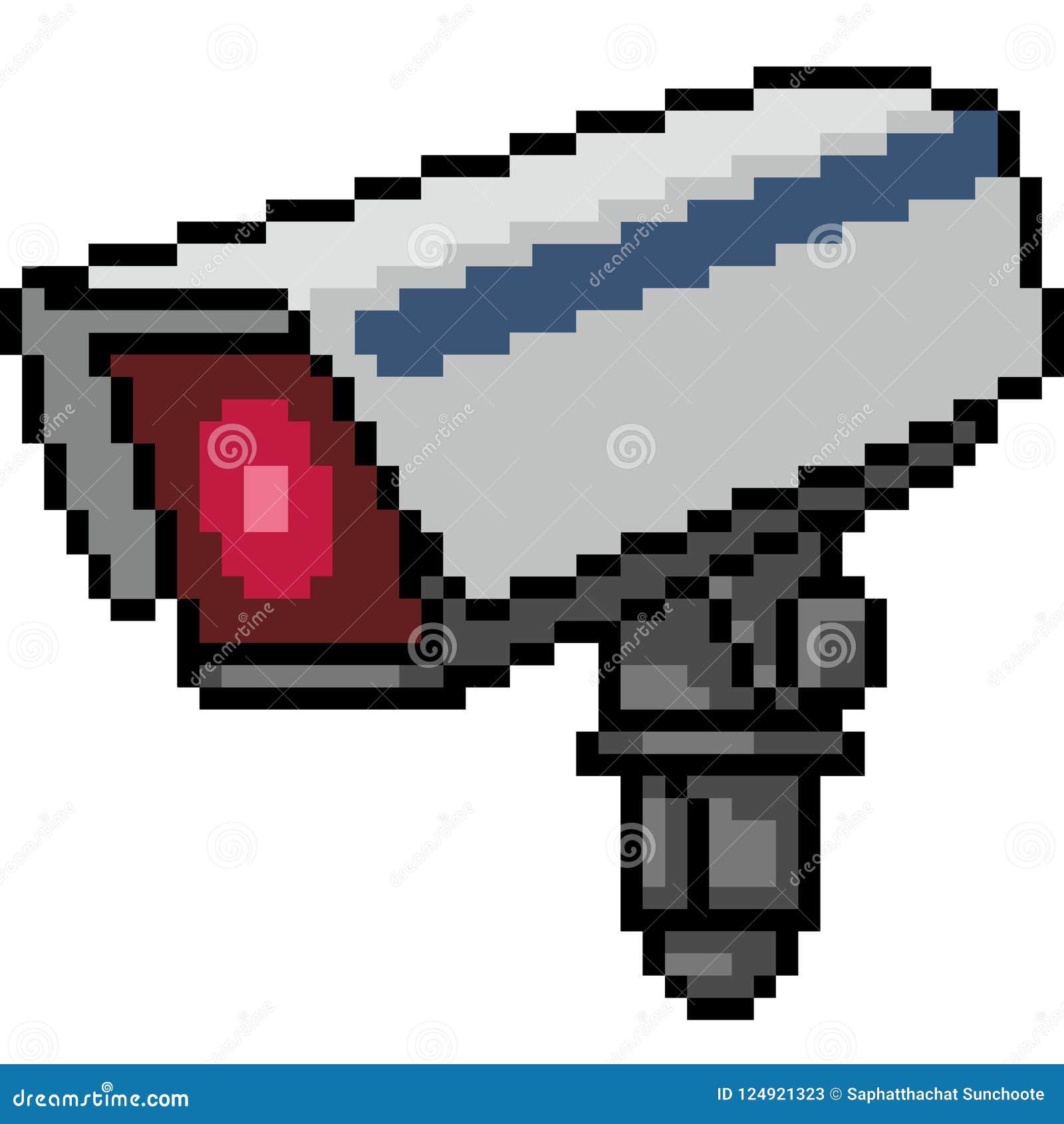 传染媒介映象点艺术照相机