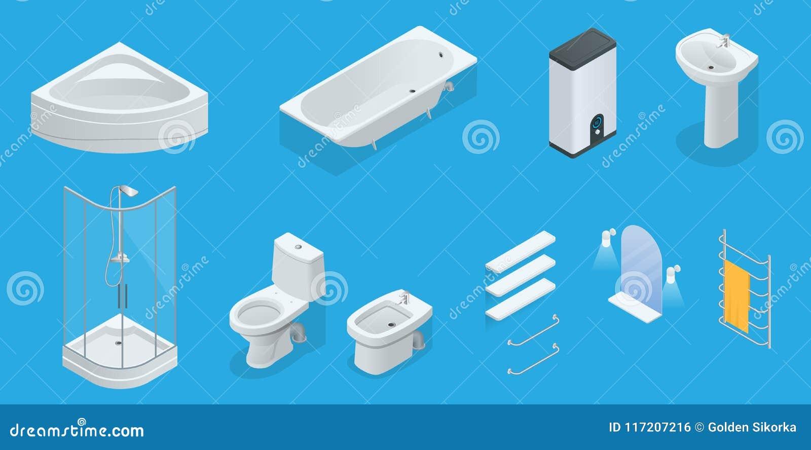 传染媒介等量套卫生间家具 极可意浴缸,浴,锅炉,水盆,阵雨,阵雨,洗手间,净身盆,烘干机