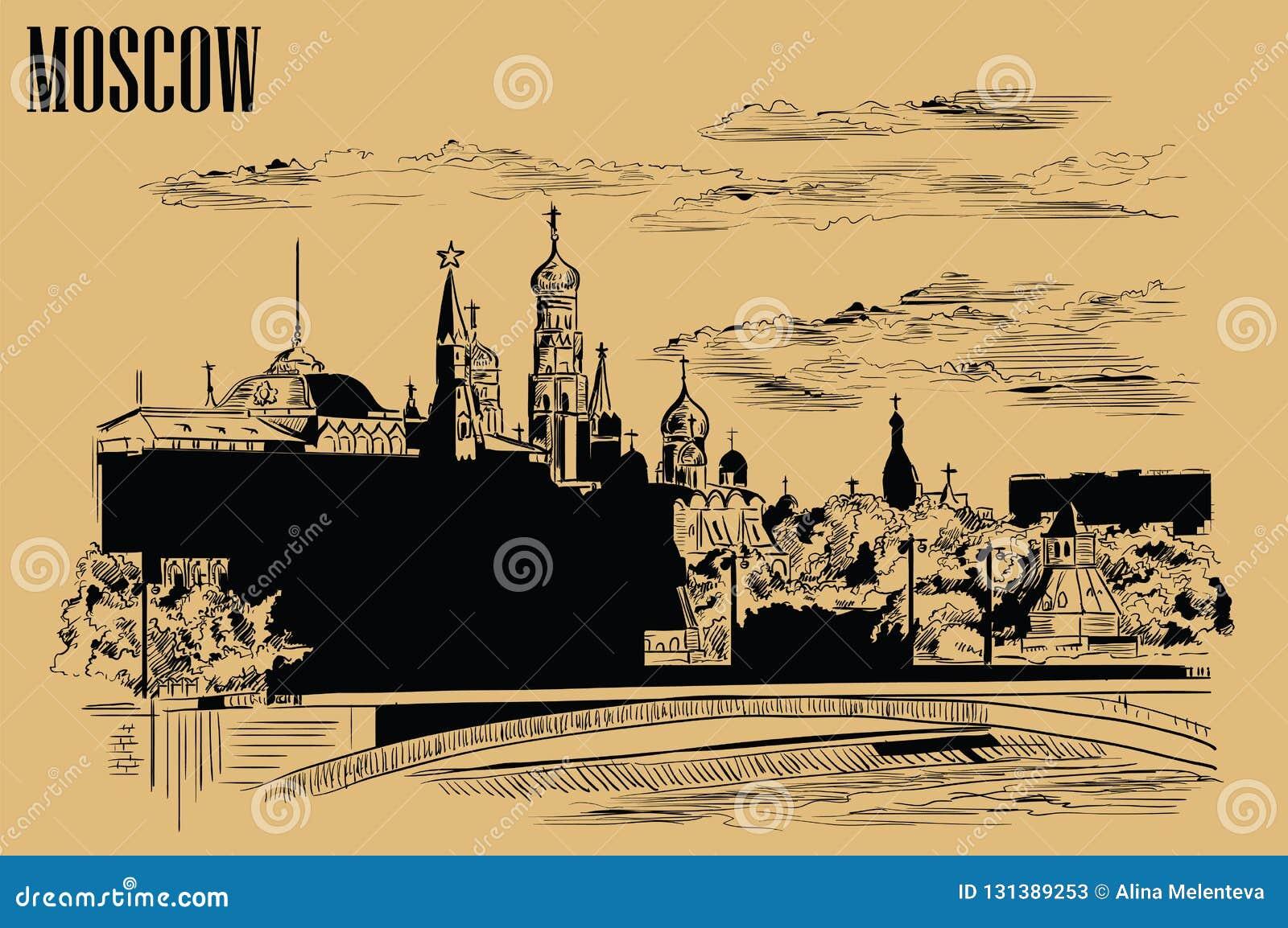 传染媒介米黄莫斯科1