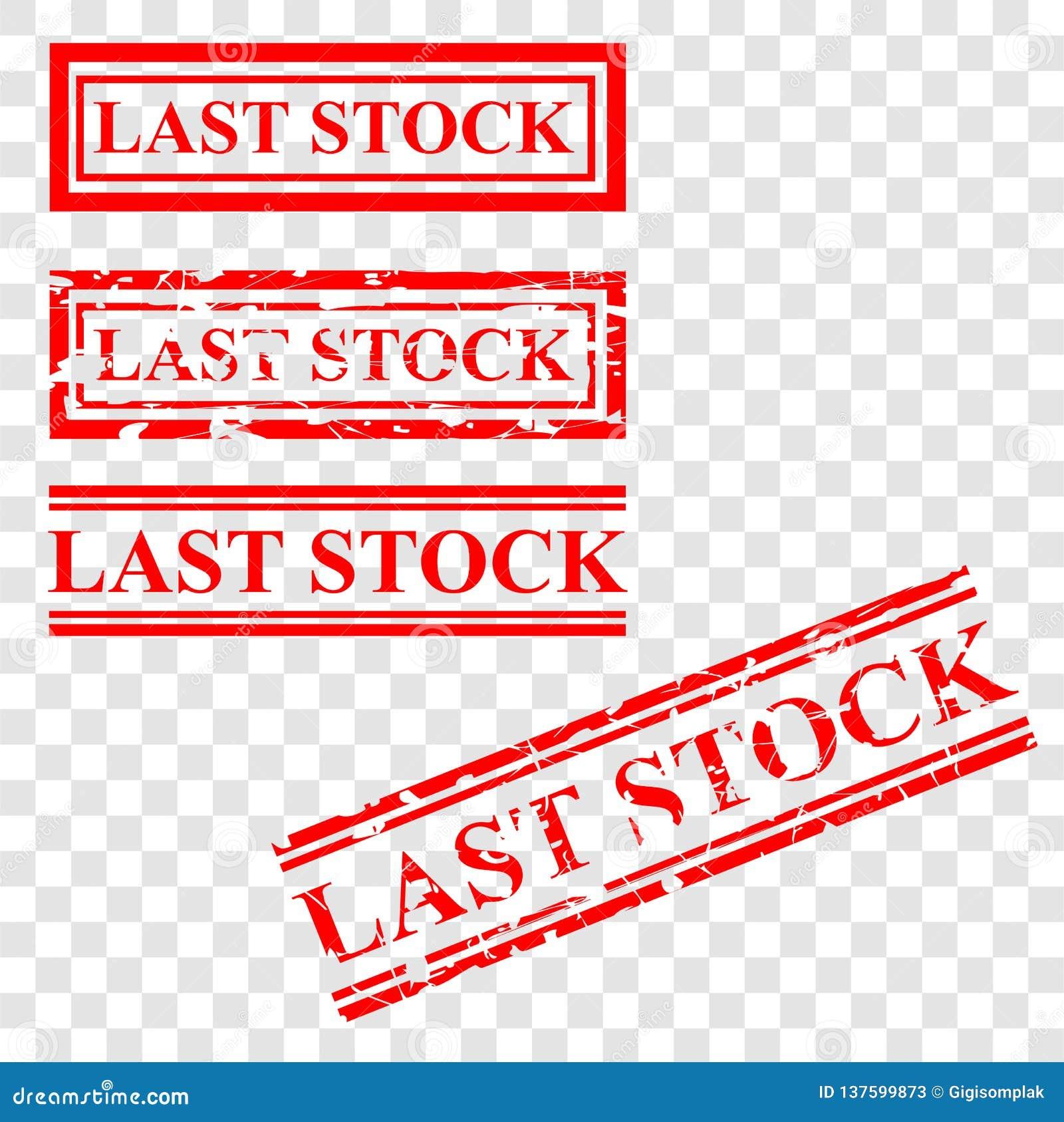传染媒介设置了红色不加考虑表赞同的人,在透明作用背景的前个股票