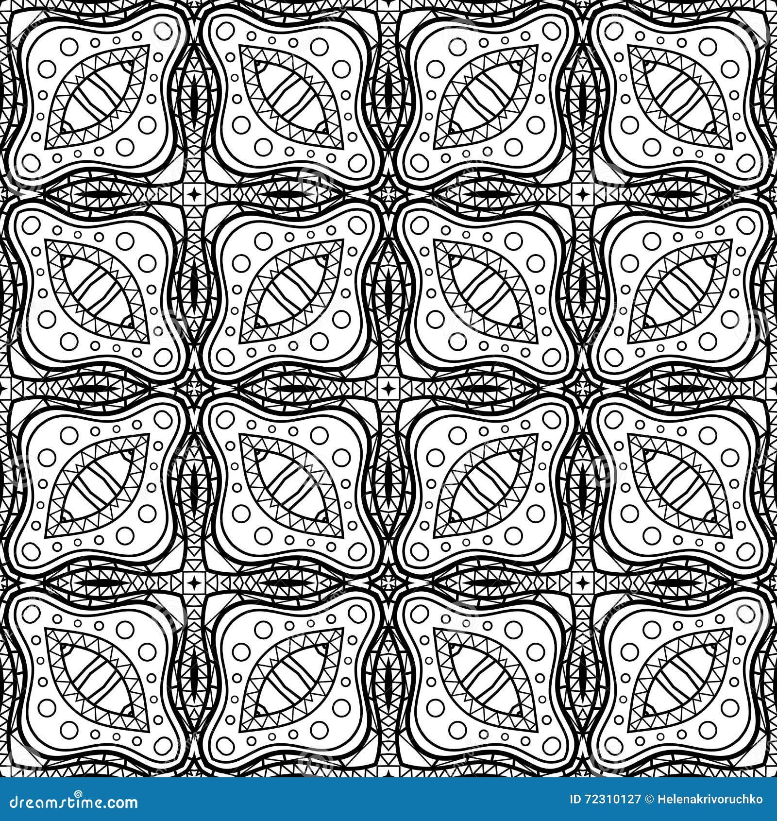 传染媒介单色抽象样式 Deco装饰品