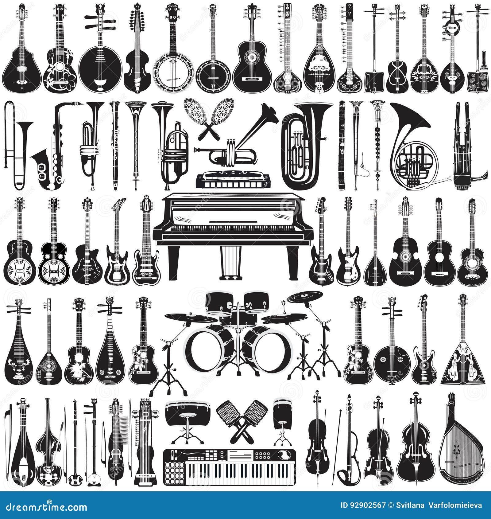 传染媒介套在平的样式的乐器